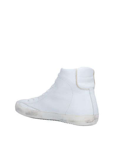 PHILIPPE MODEL Sneakers Online Zum Verkauf cT0moet