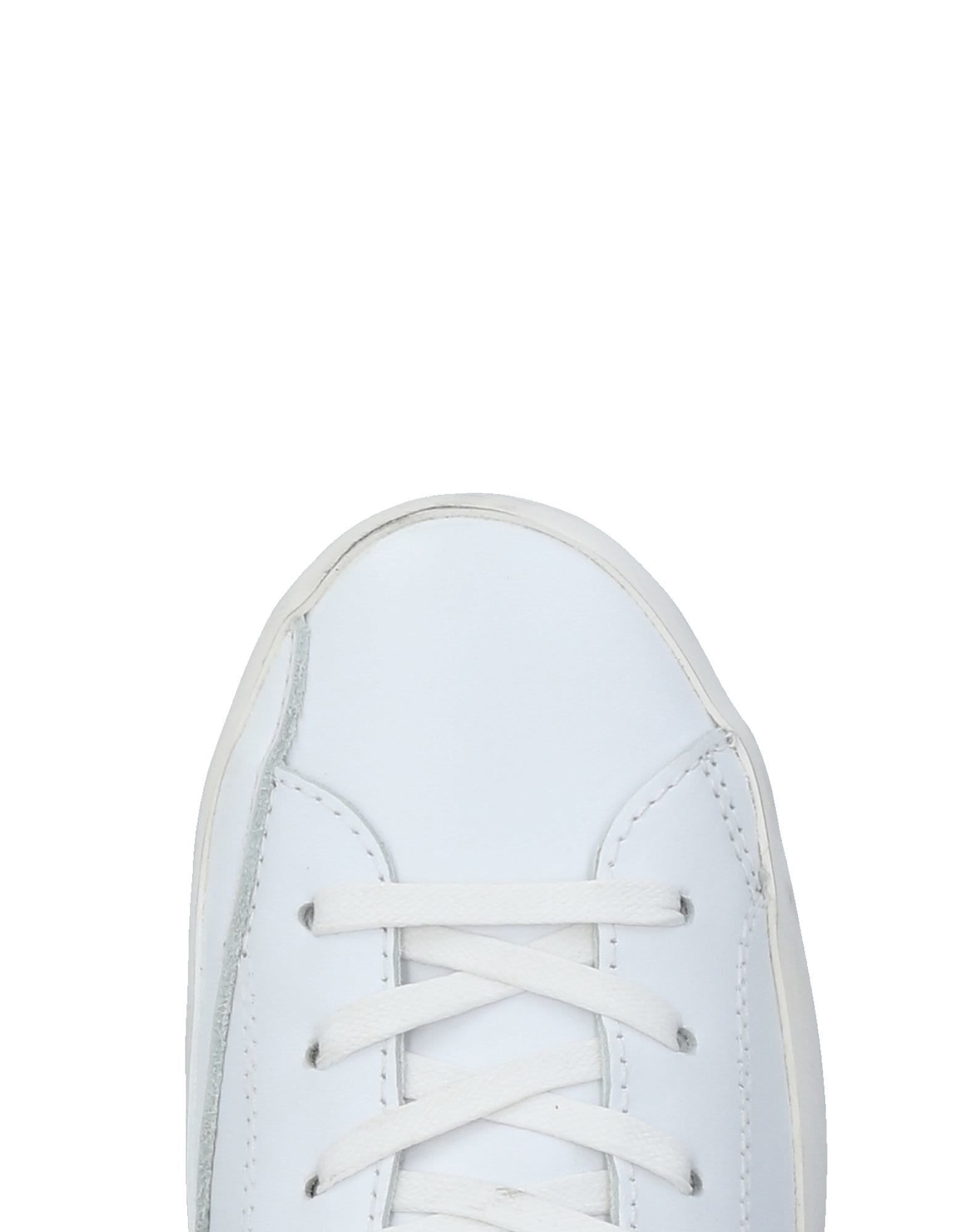 Philippe Model Sneakers Herren  Schuhe 11475676NG Gute Qualität beliebte Schuhe  7d9582