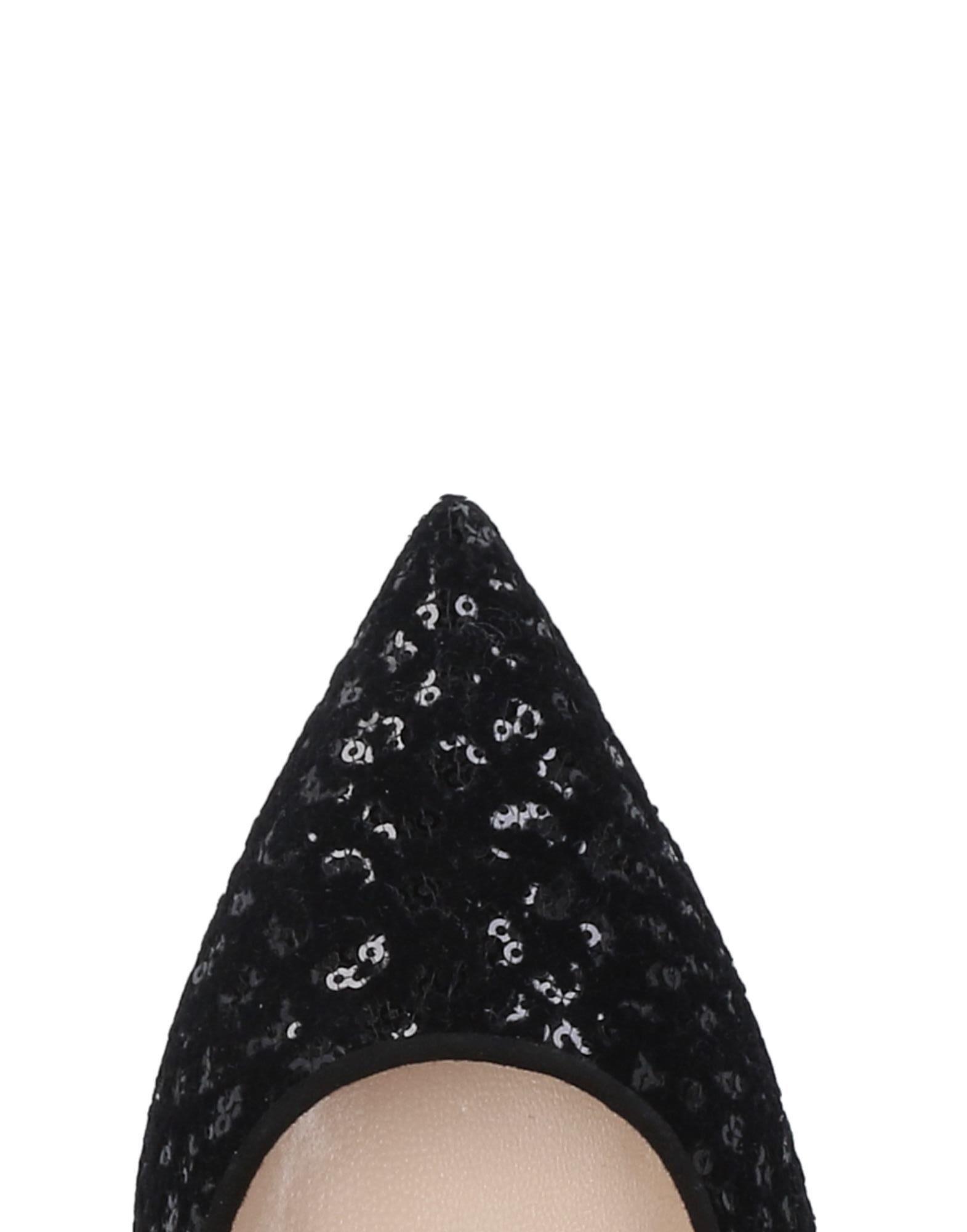 Gut um billige Schuhe zu tragenDm26 Ballerinas Damen Damen Damen  11475681LR 4c437c