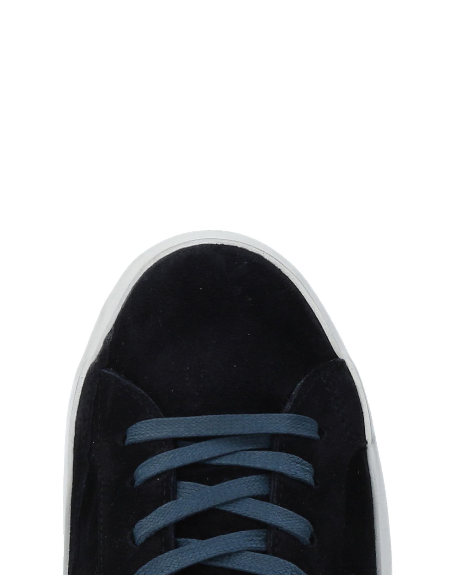 Philippe Model Gute Sneakers Herren  11475684VF Gute Model Qualität beliebte Schuhe 4a6c55