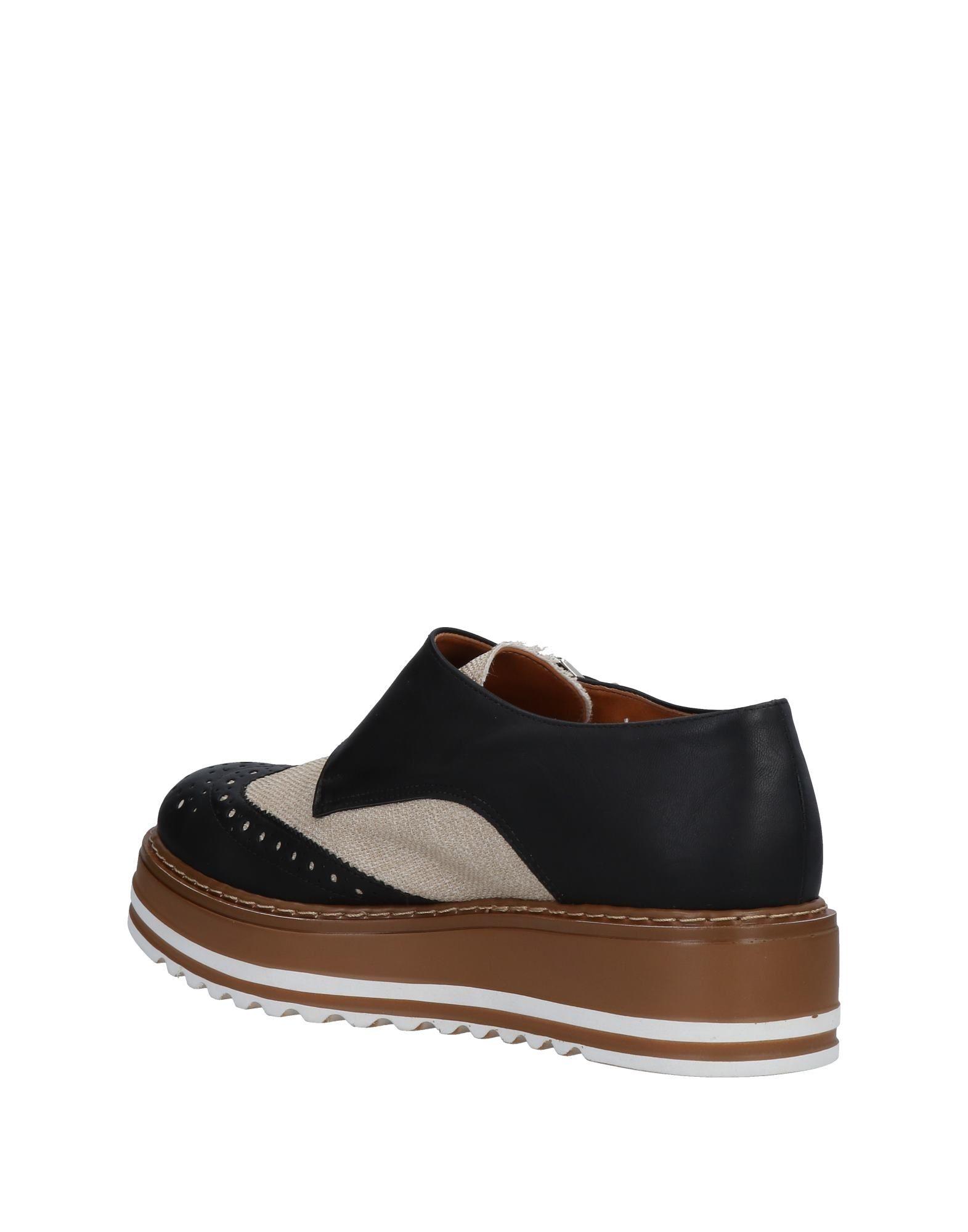 Mng Mokassins Damen beliebte  11475695UE Gute Qualität beliebte Damen Schuhe b2073d