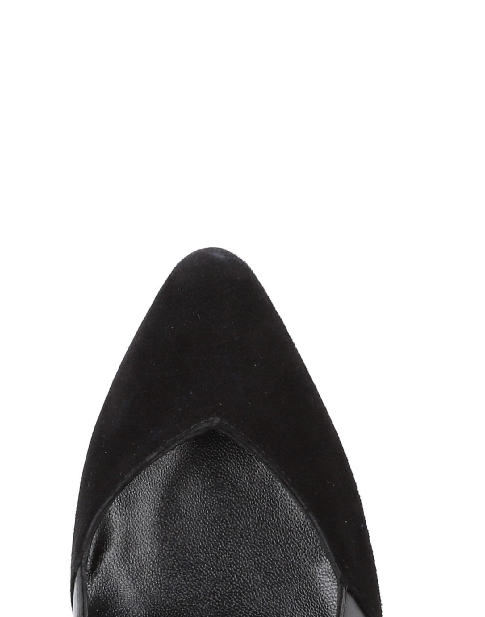 Gut um billige Damen Schuhe zu tragenMaje Pumps Damen billige  11475708UO d4c0d7