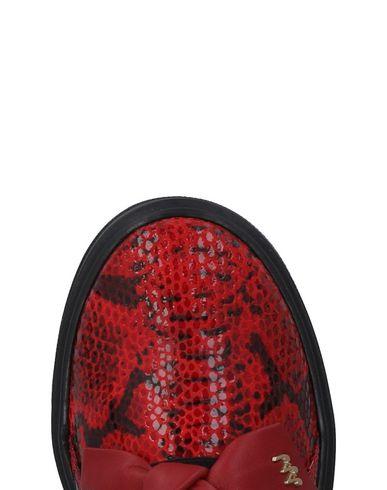 MIMISOL Sneakers Liefern Online Spielraum Breite Palette Von Pj4PIyNG8k