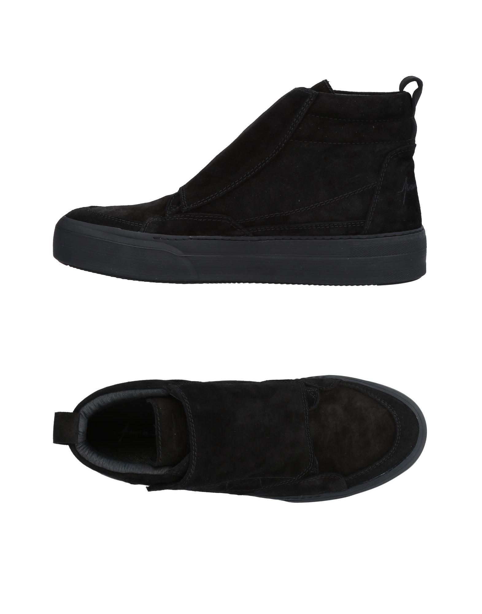 Paura Sneakers Herren  11475722AE