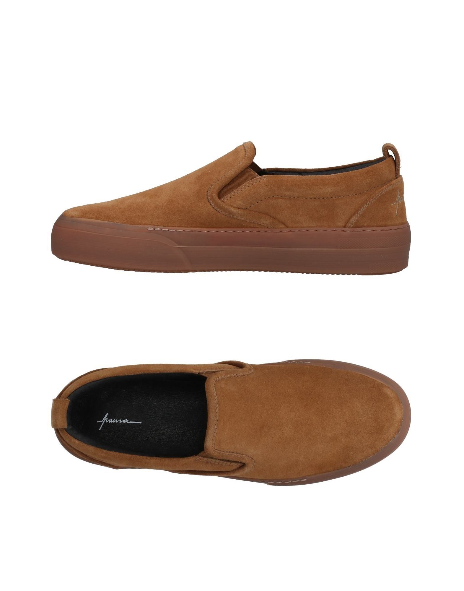 Sneakers Paura Uomo - 11475733KE Scarpe economiche e buone