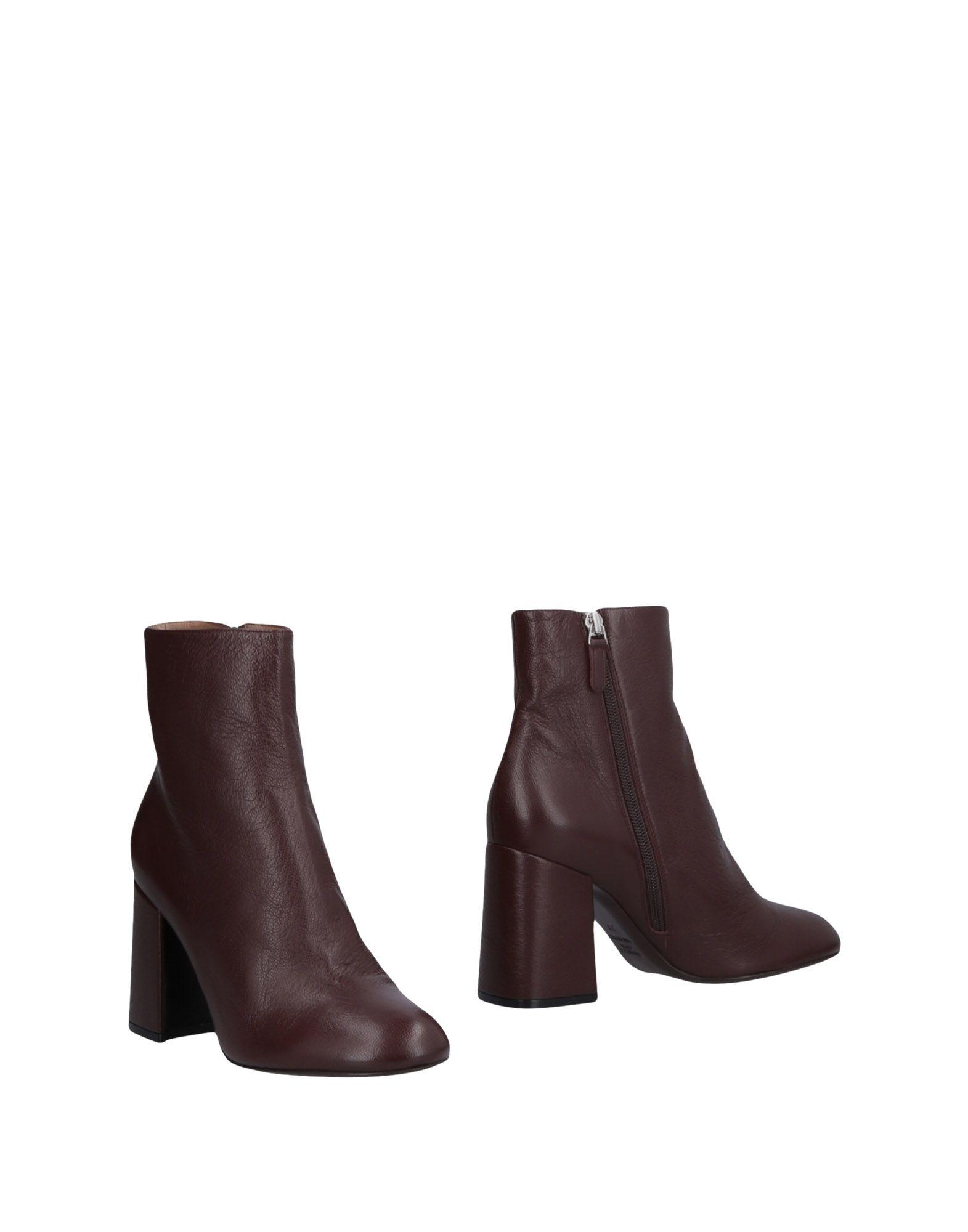 Laurence Dacade Stiefelette Damen  11475740AIGünstige gut aussehende Schuhe