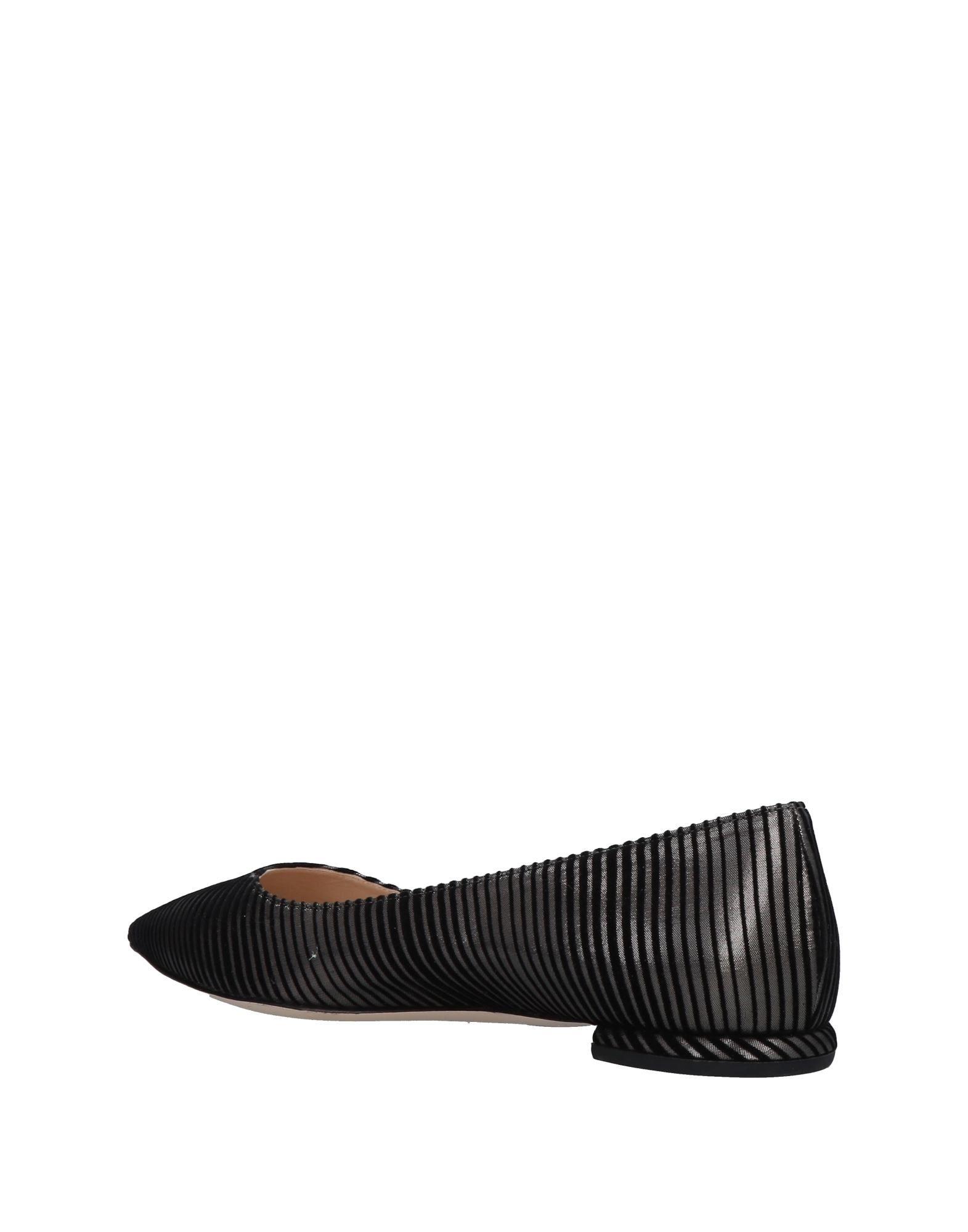 Gut um billige Schuhe  zu tragenDm26 Ballerinas Damen  Schuhe 11475747LC 03db05