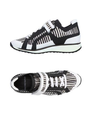 Zapatillas Pierre Hardy Mujer - Zapatillas Beige Pierre Hardy - 11475750IS Beige Zapatillas Nuevos zapatos para hombres y mujeres, descuento por tiempo limitado eefbcb