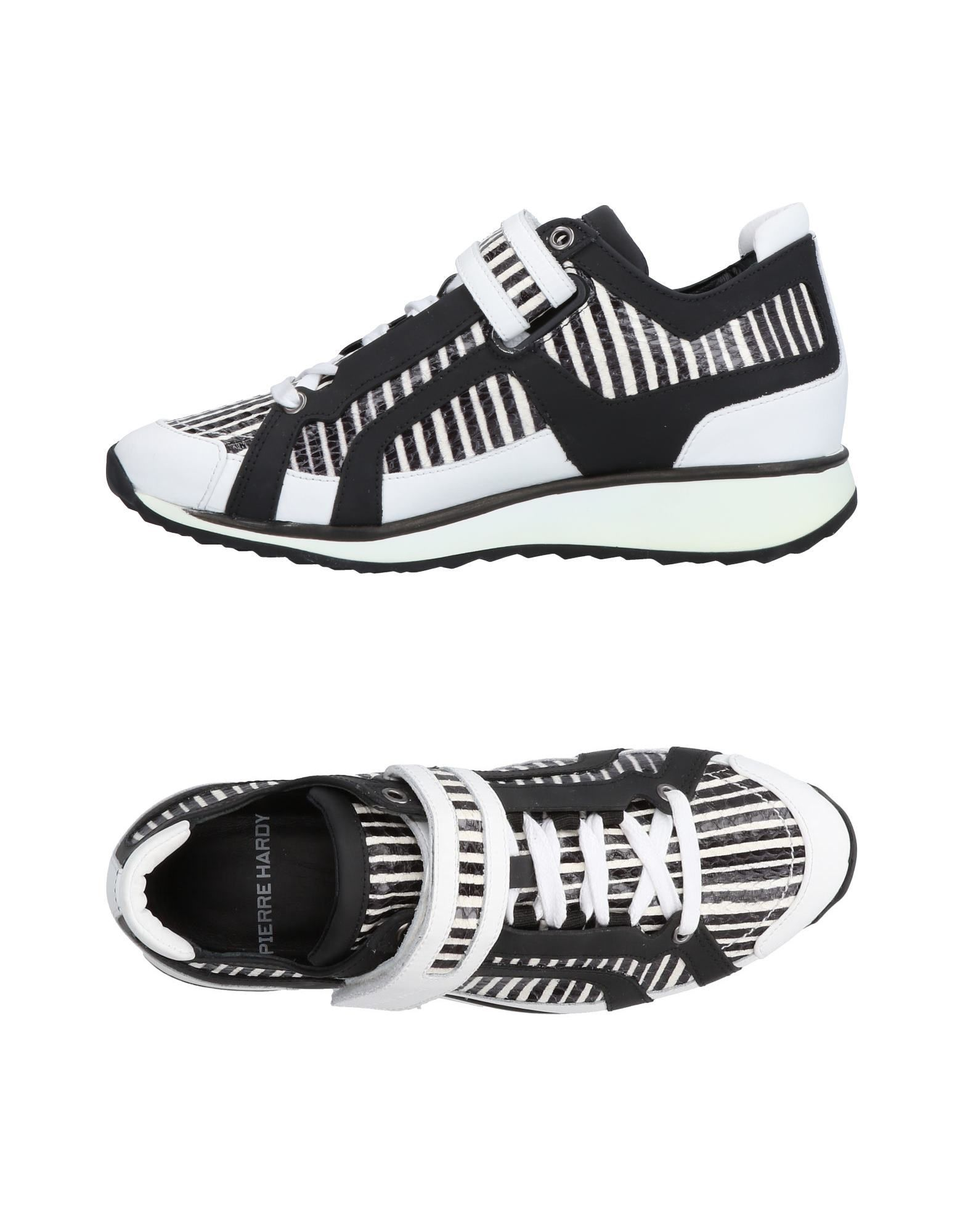 Sneakers Pierre Hardy Donna - 11475750IS