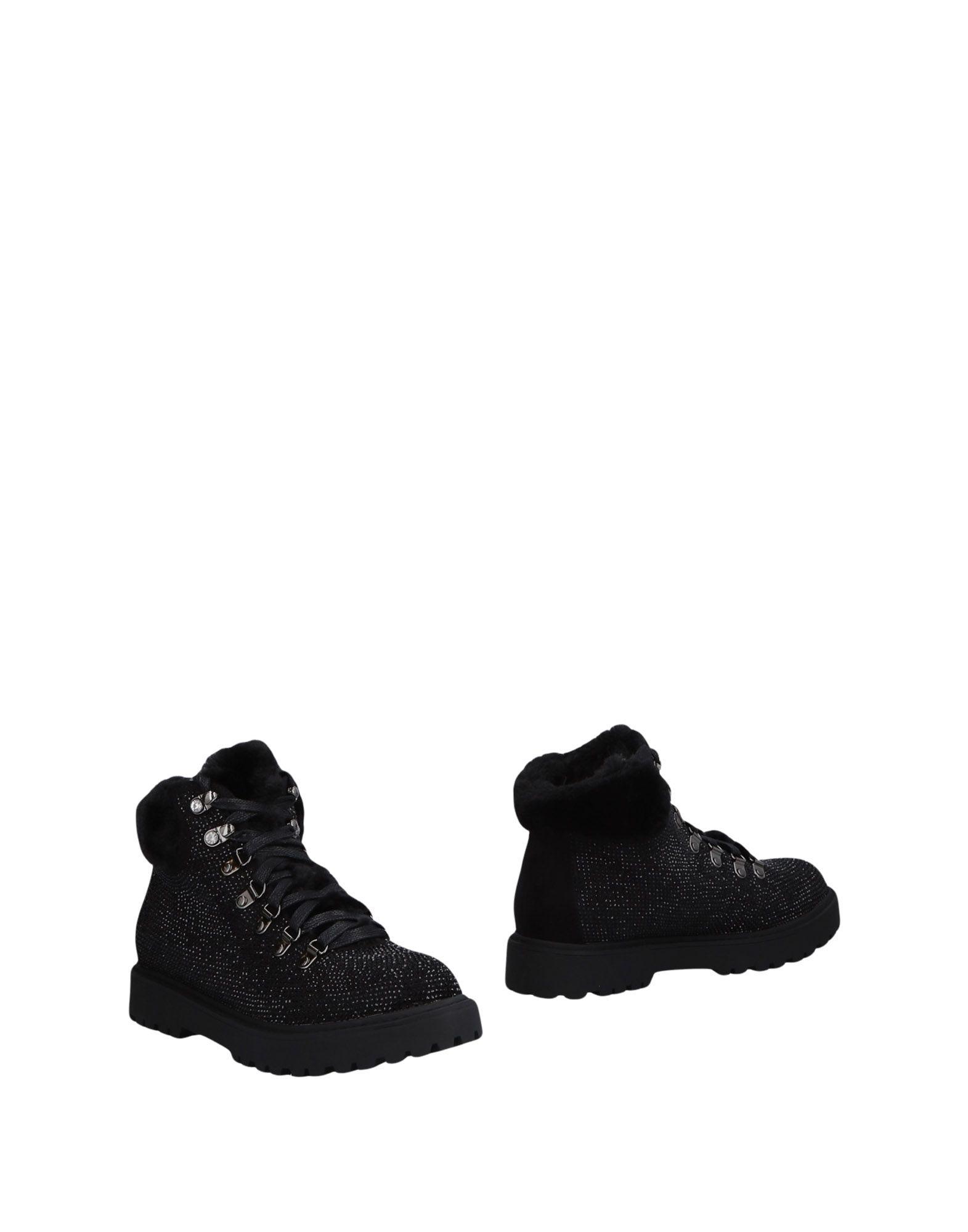 Tosca 11475764GA Blu Shoes Stiefelette Damen  11475764GA Tosca Gute Qualität beliebte Schuhe 8c242d