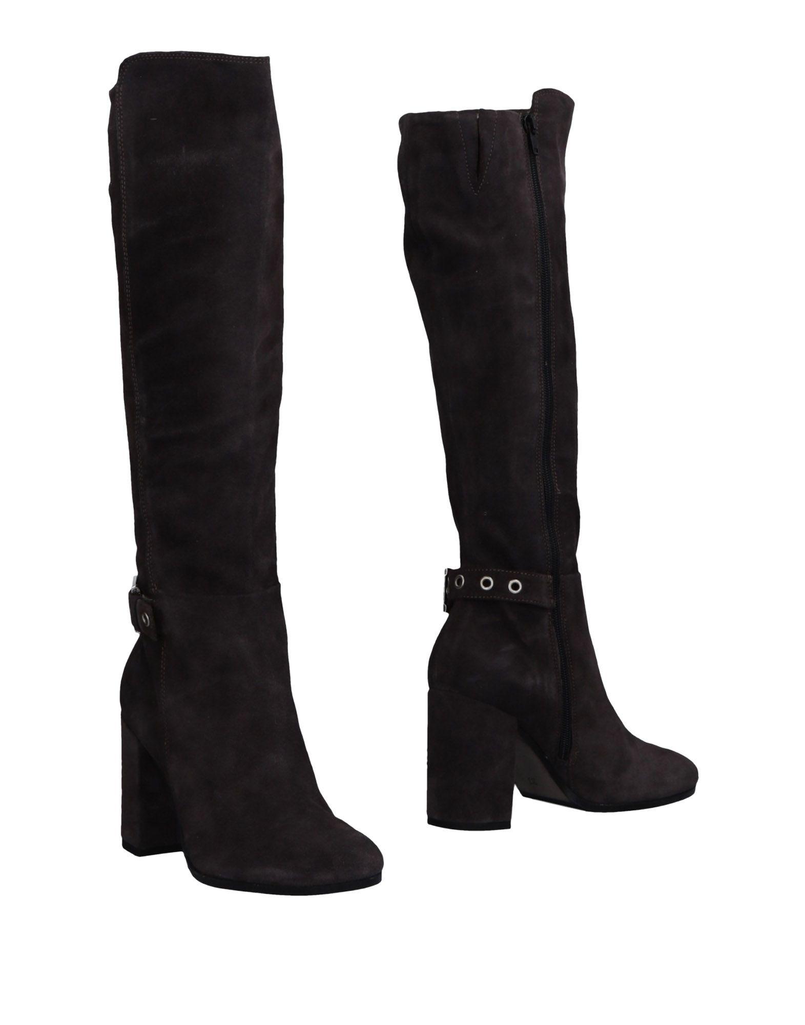 Paola 11475767UOGut Ferri Stiefel Damen  11475767UOGut Paola aussehende strapazierfähige Schuhe 037c7d