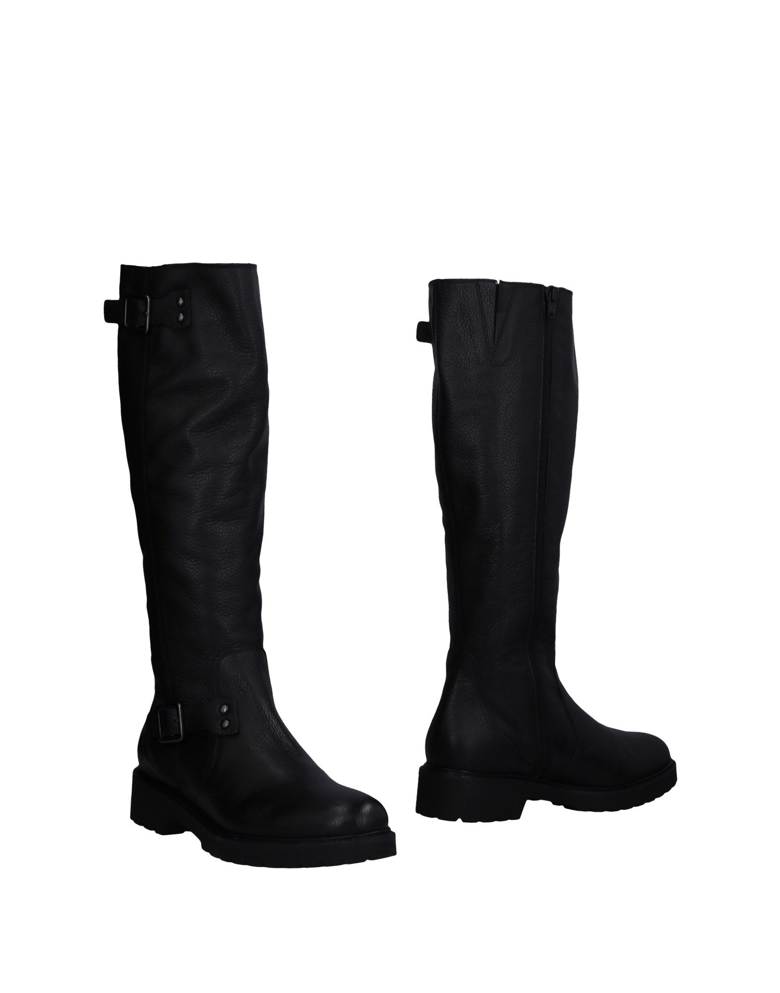 Paola Ferri Boots - Women Paola Ferri Boots Kingdom online on  United Kingdom Boots - 11475773TM 48233c