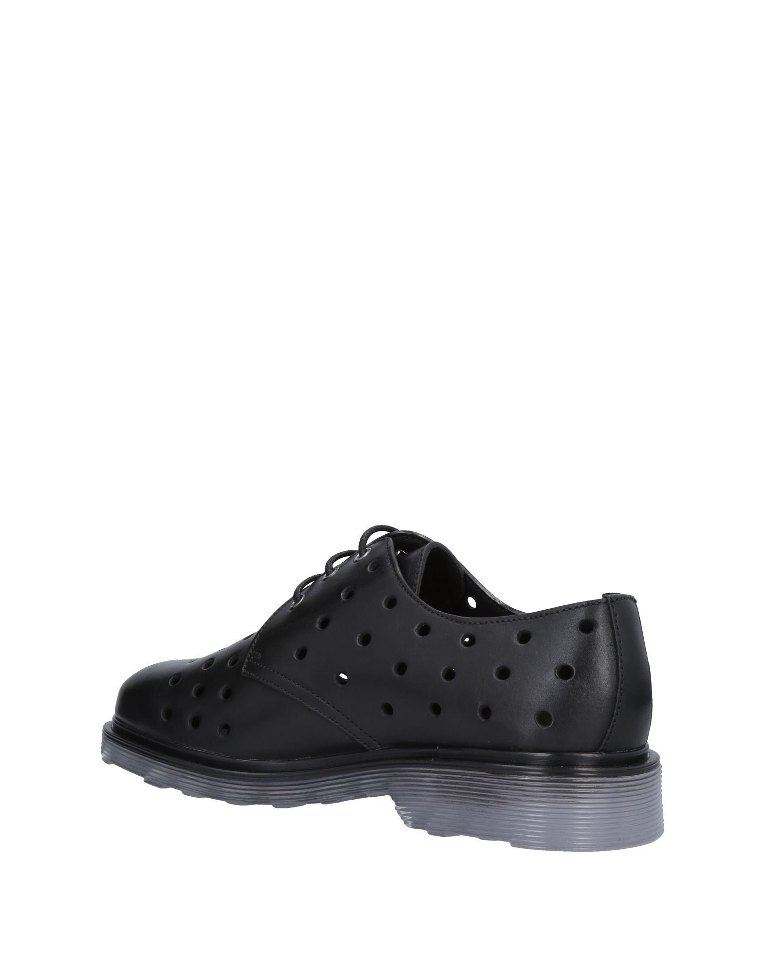 Cult Schnürschuhe Schuhe Herren  11475780PD Heiße Schuhe Schnürschuhe 2d363b
