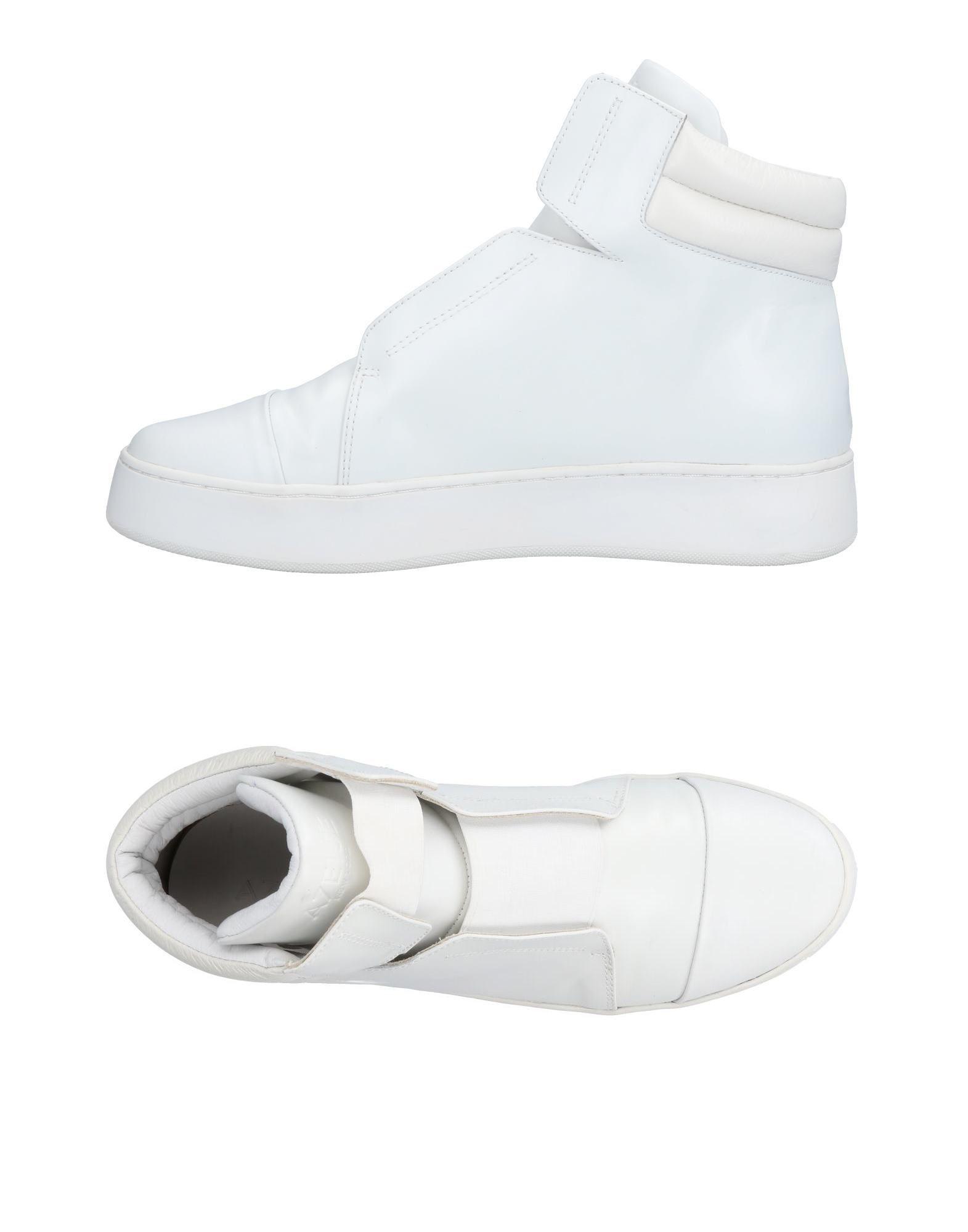 Scarpe economiche e resistenti Sneakers A7eijē Donna - 11475782XB