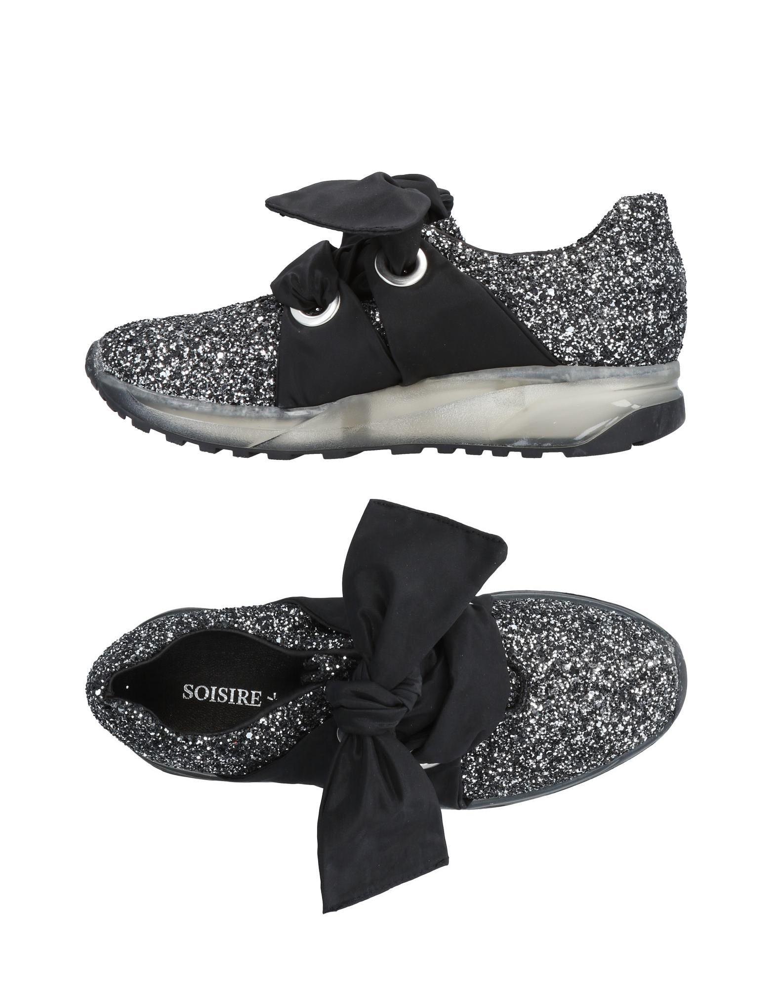 Sneakers Soisire Soiebleu Donna - 11475783JJ 11475783JJ - 94372c