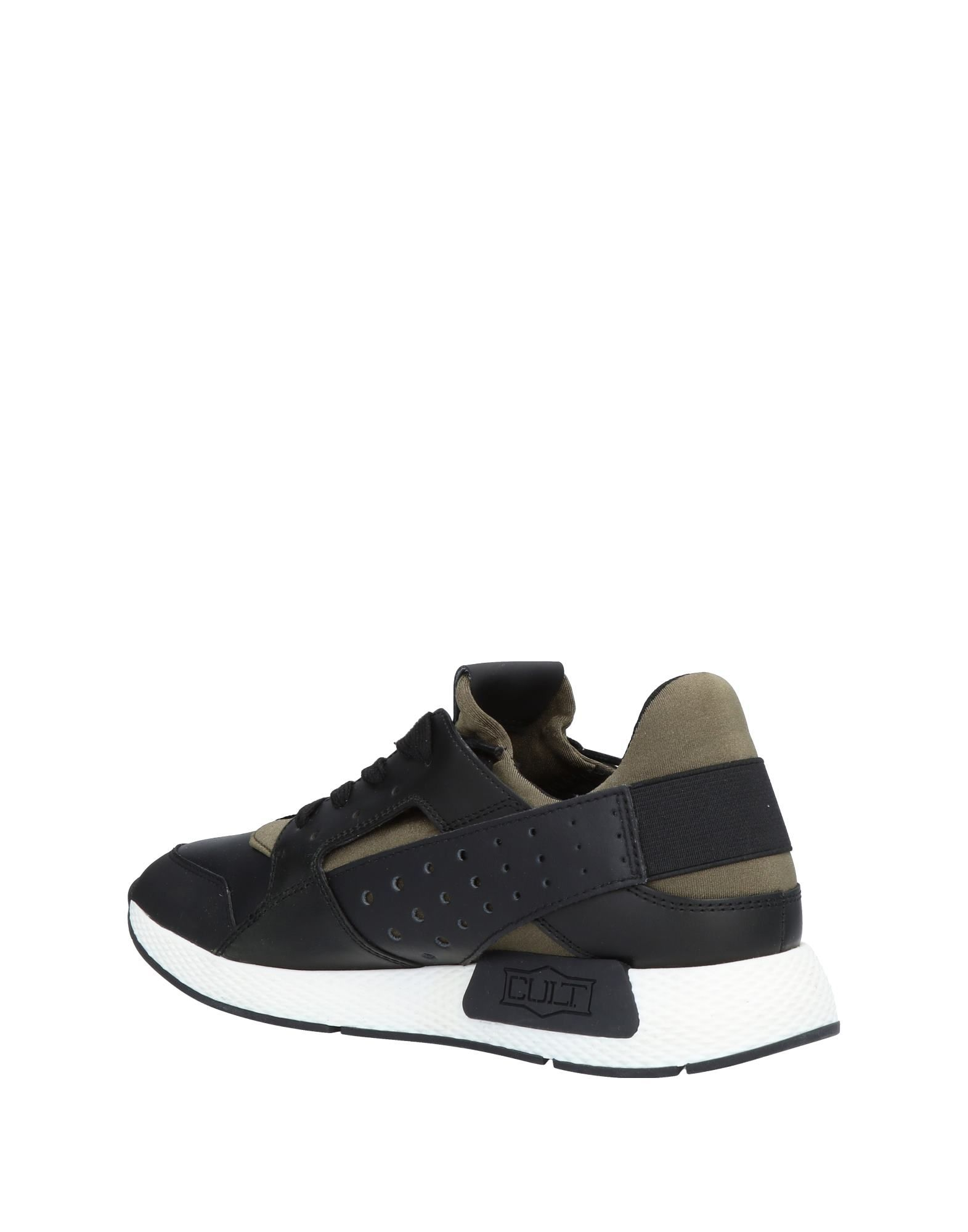 Cult Sneakers Herren  Schuhe 11475784CI Heiße Schuhe  780b8c