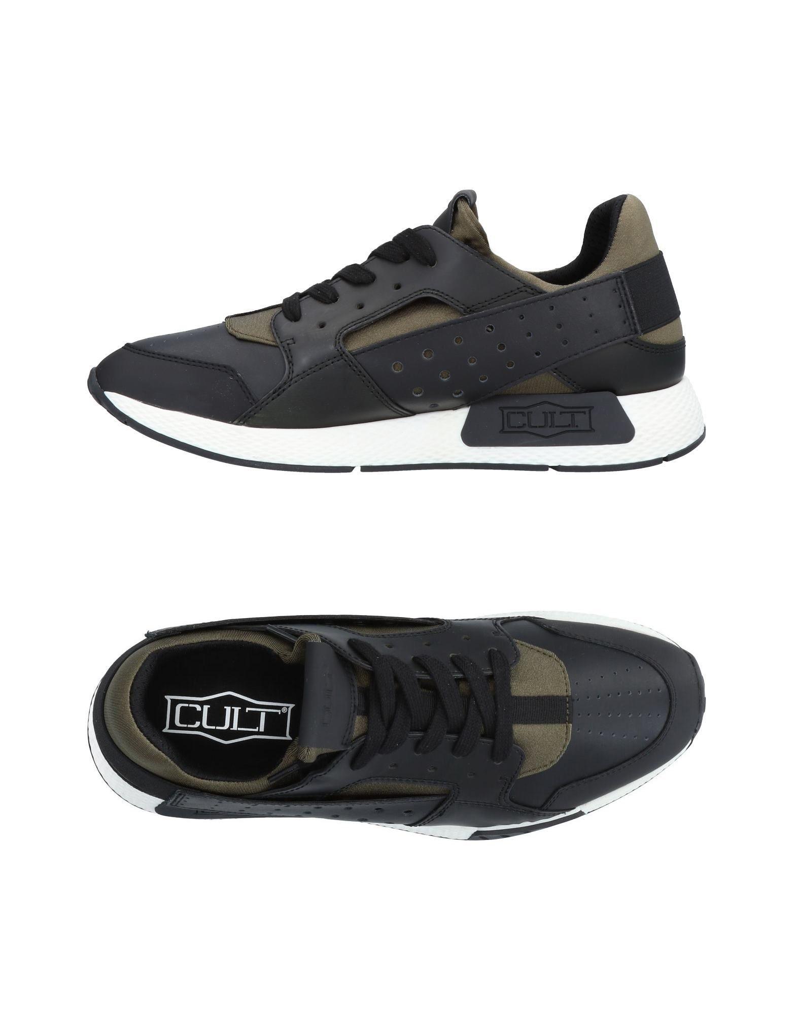 Sneakers Cult Uomo - 11475784CI Scarpe economiche e buone