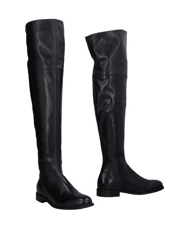 PAOLA FERRI Boots reliable for sale outlet brand new unisex JMu7Kc0Gm