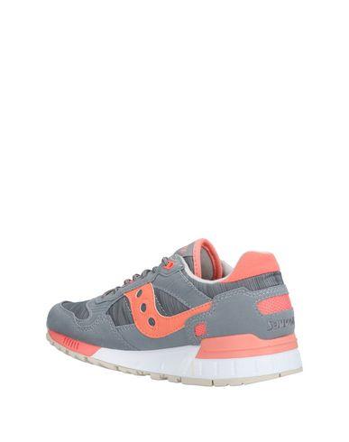 SAUCONY Sneakers Sneakers SAUCONY SAUCONY Sneakers BqrwTBW7x0