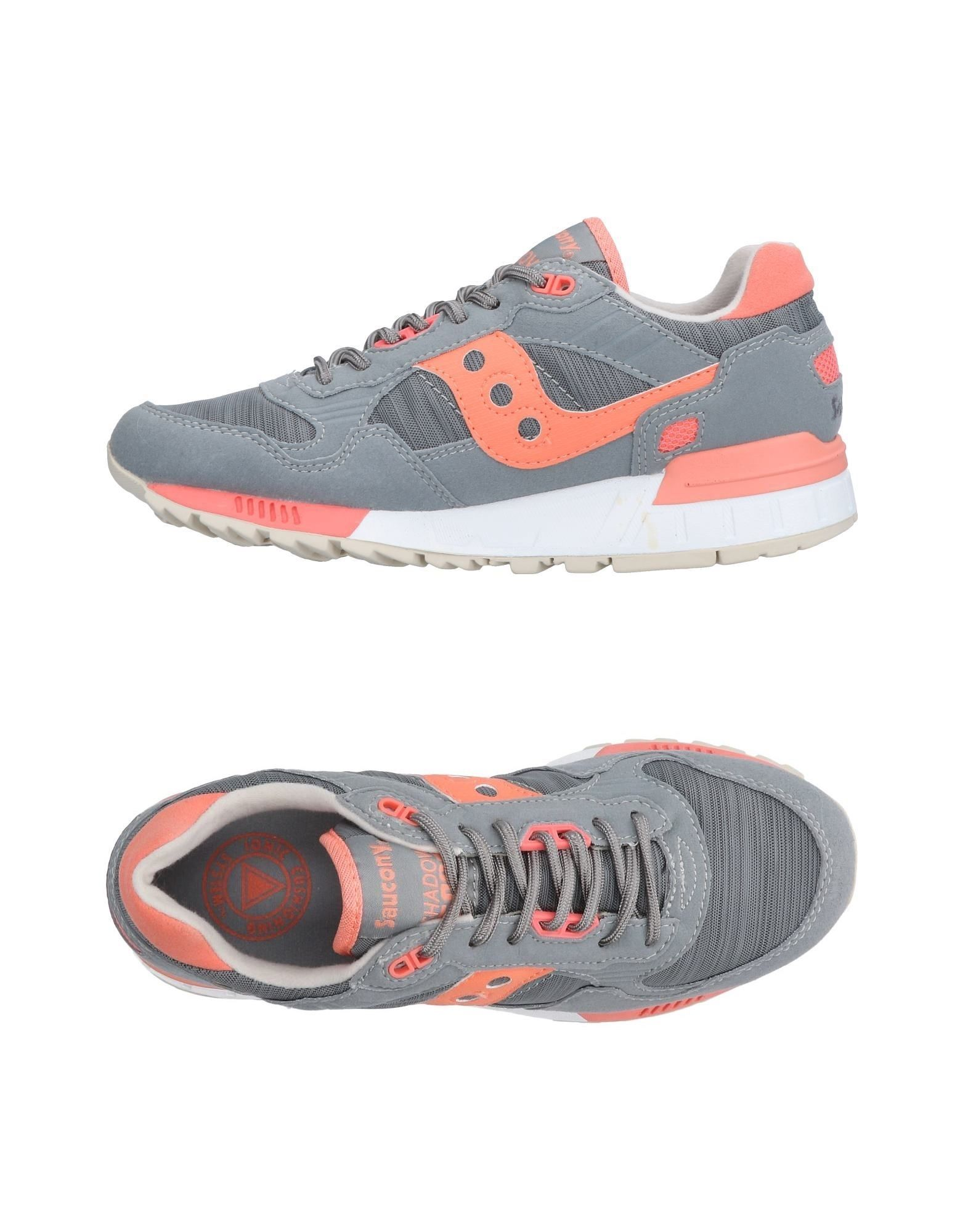 Saucony Sneakers Damen  11475788KX Gute Qualität beliebte Schuhe