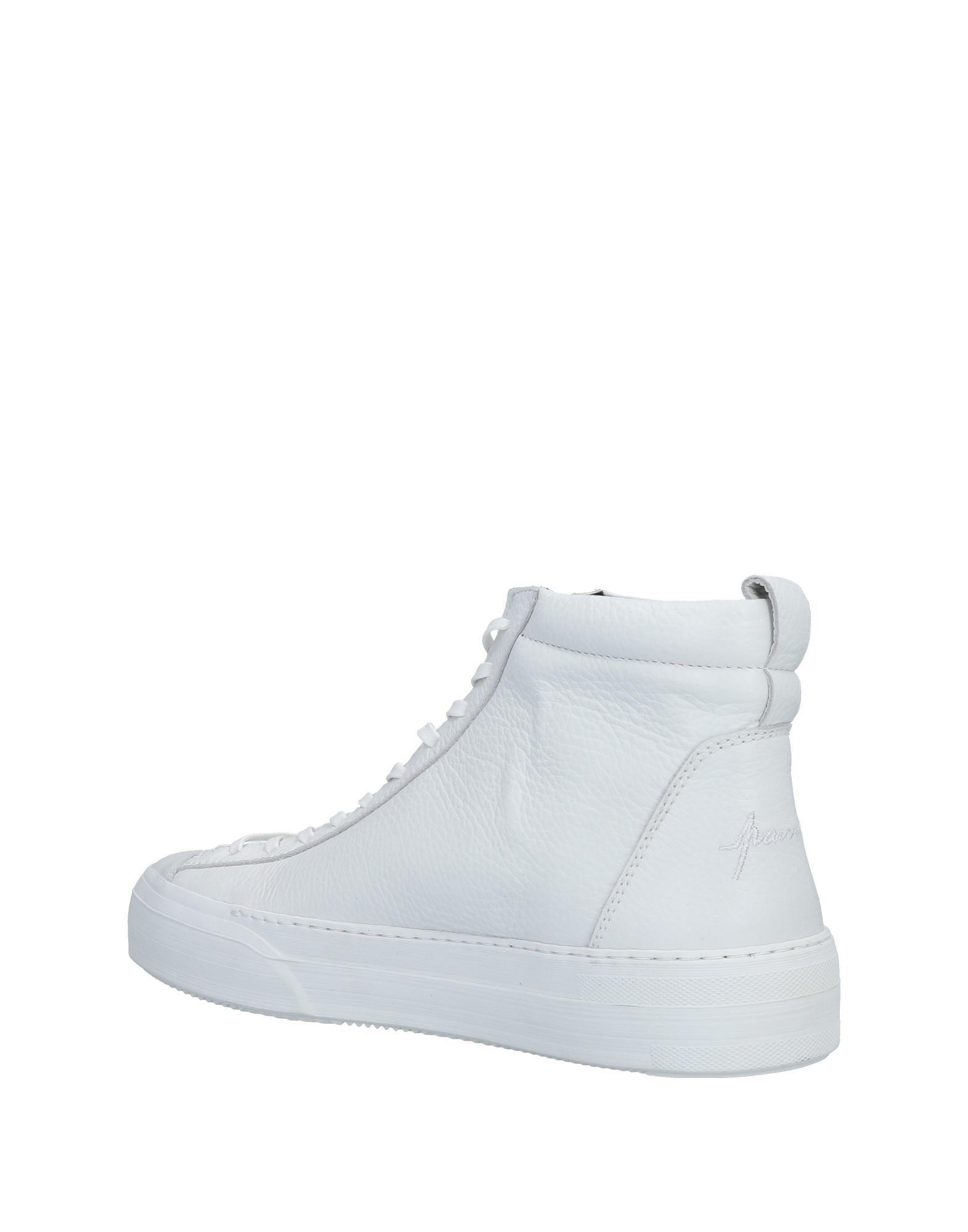 11475800KT Paura Sneakers Herren  11475800KT  23985d