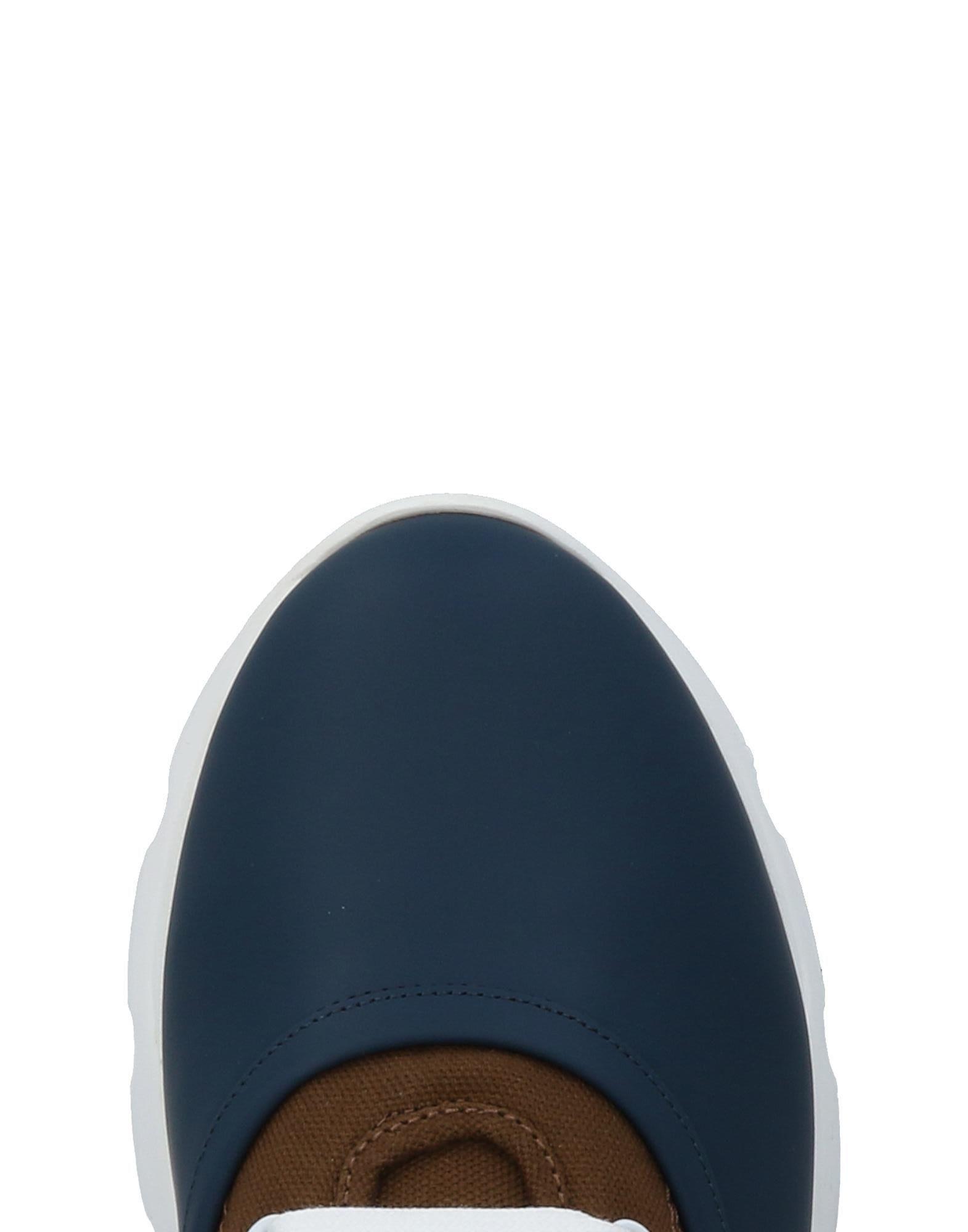 Marni Gute Sneakers Herren  11475803AA Gute Marni Qualität beliebte Schuhe 4c314f