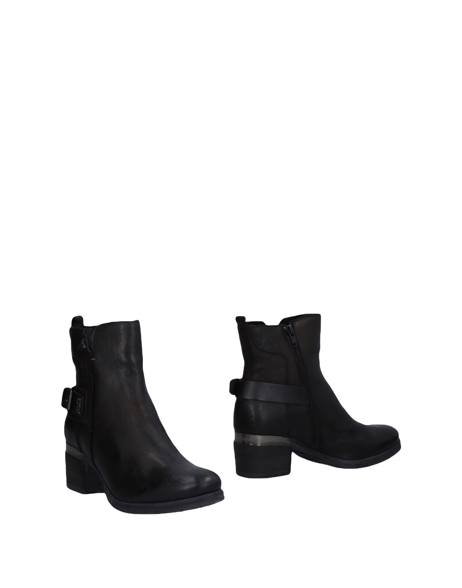 Gut um Stiefelette billige Schuhe zu tragenKhrio' Stiefelette um Damen  11475806LD 4ffcce
