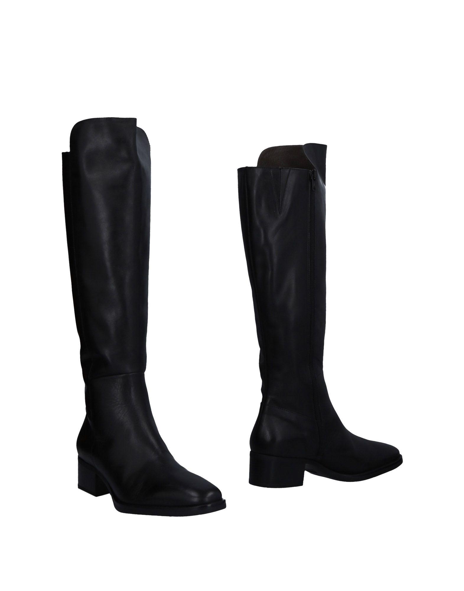 Paola Ferri Boots - Women on Paola Ferri Boots online on Women  Australia - 11475814JF 79e36a