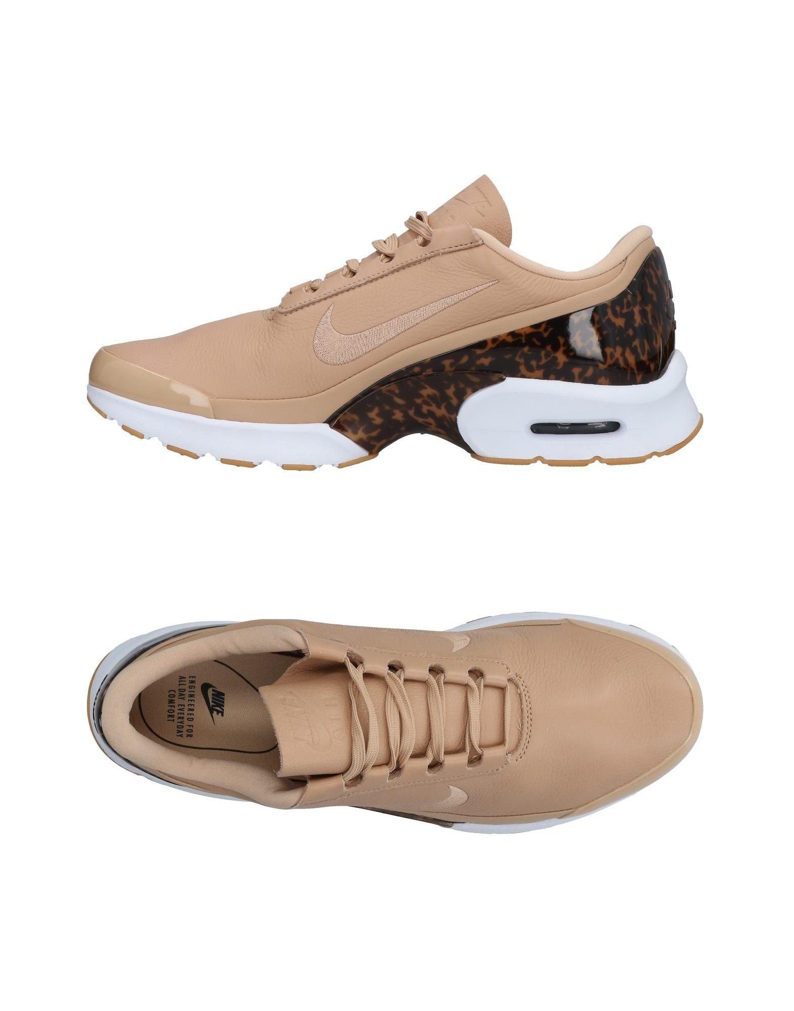 Scarpe economiche e resistenti Sneakers Nike Donna - 11475815LC
