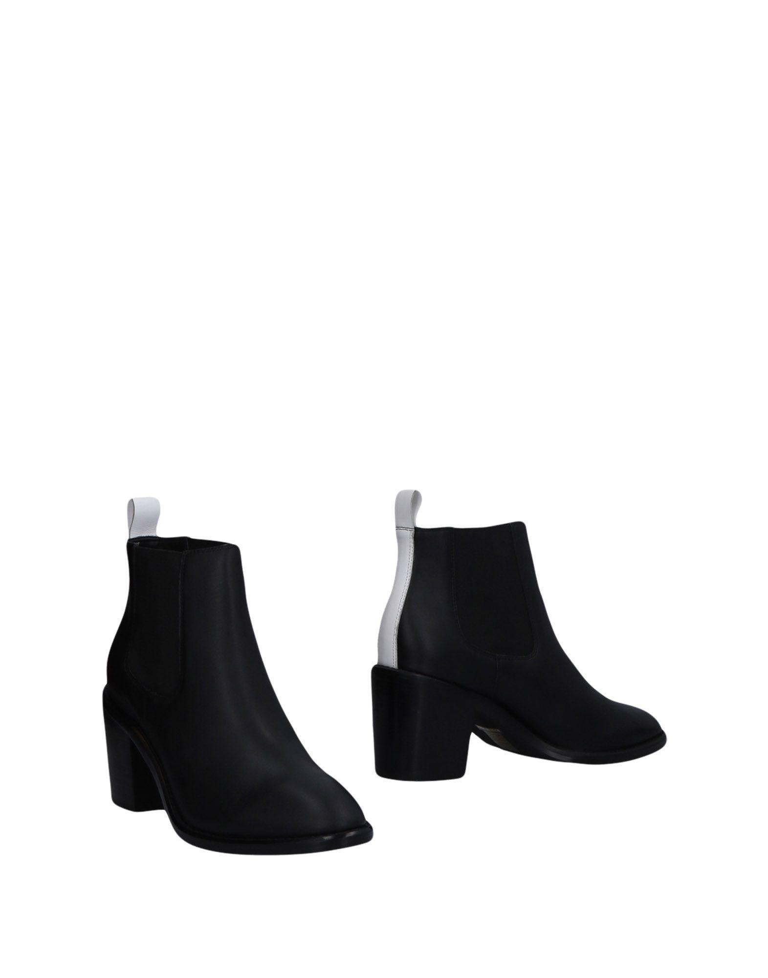 Gut um billige Schuhe  zu tragenSenso Chelsea Boots Damen  Schuhe 11475818BI 387f58