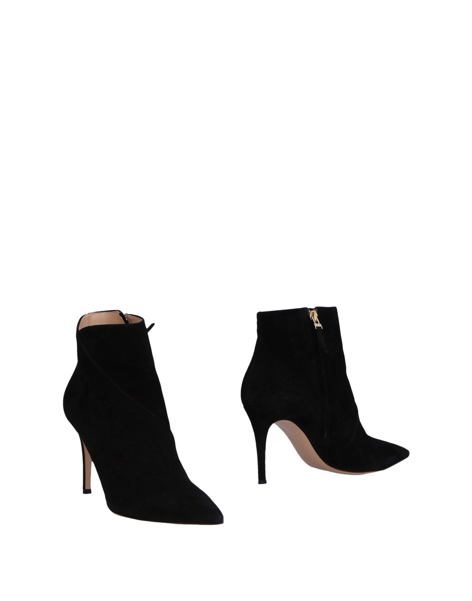 Lerre Stiefelette Damen  11475824ATGut aussehende strapazierfähige Schuhe