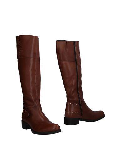 Zapatos de hombres y mujeres mujeres mujeres de moda casual Bota Paola Ferri Mujer - Botas Paola Ferri - 11475828EC Marrón f2ab34
