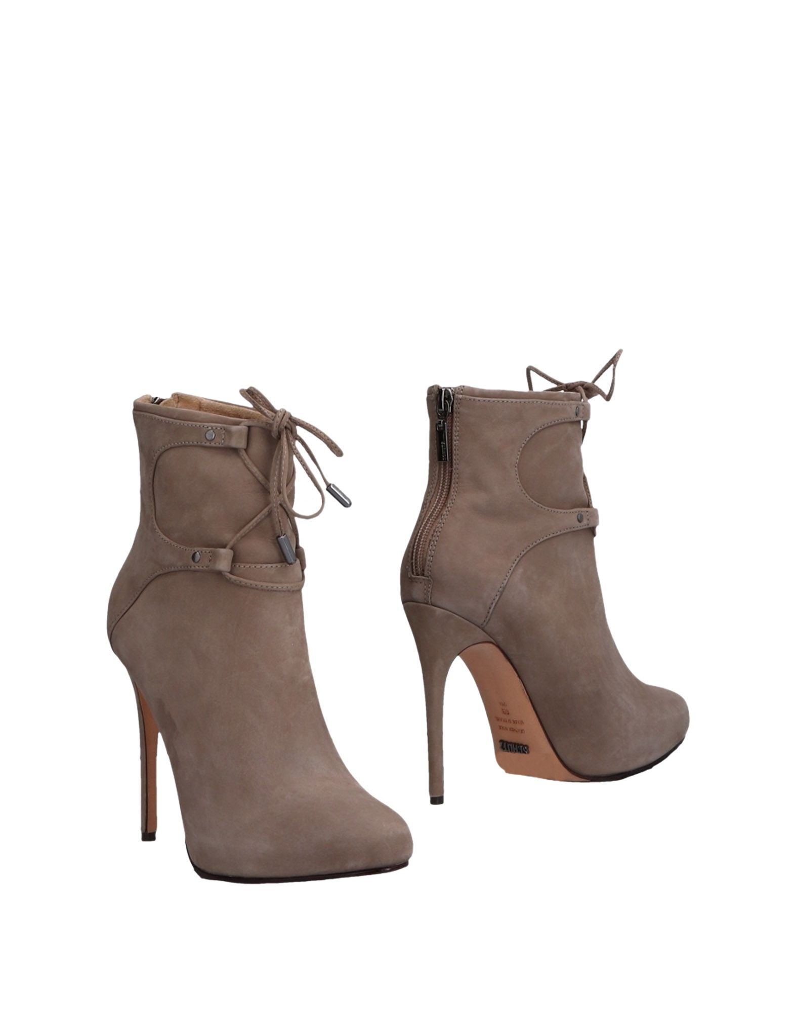 Schutz Ankle Boot - Women Schutz  Ankle Boots online on  Schutz United Kingdom - 11475832QV a07d0e