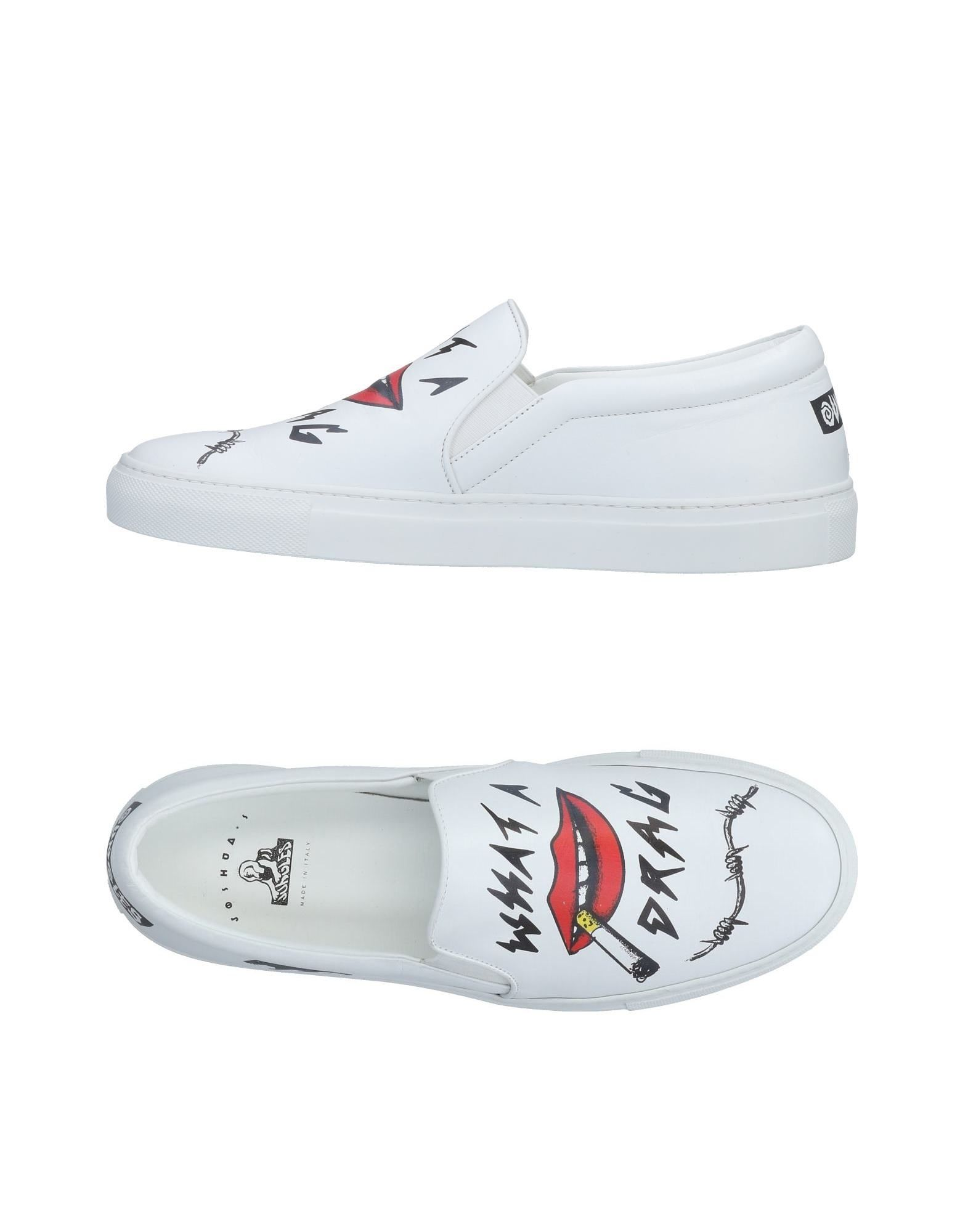 Joshua*S Sneakers Herren  11475843AX 11475843AX  bbc54a