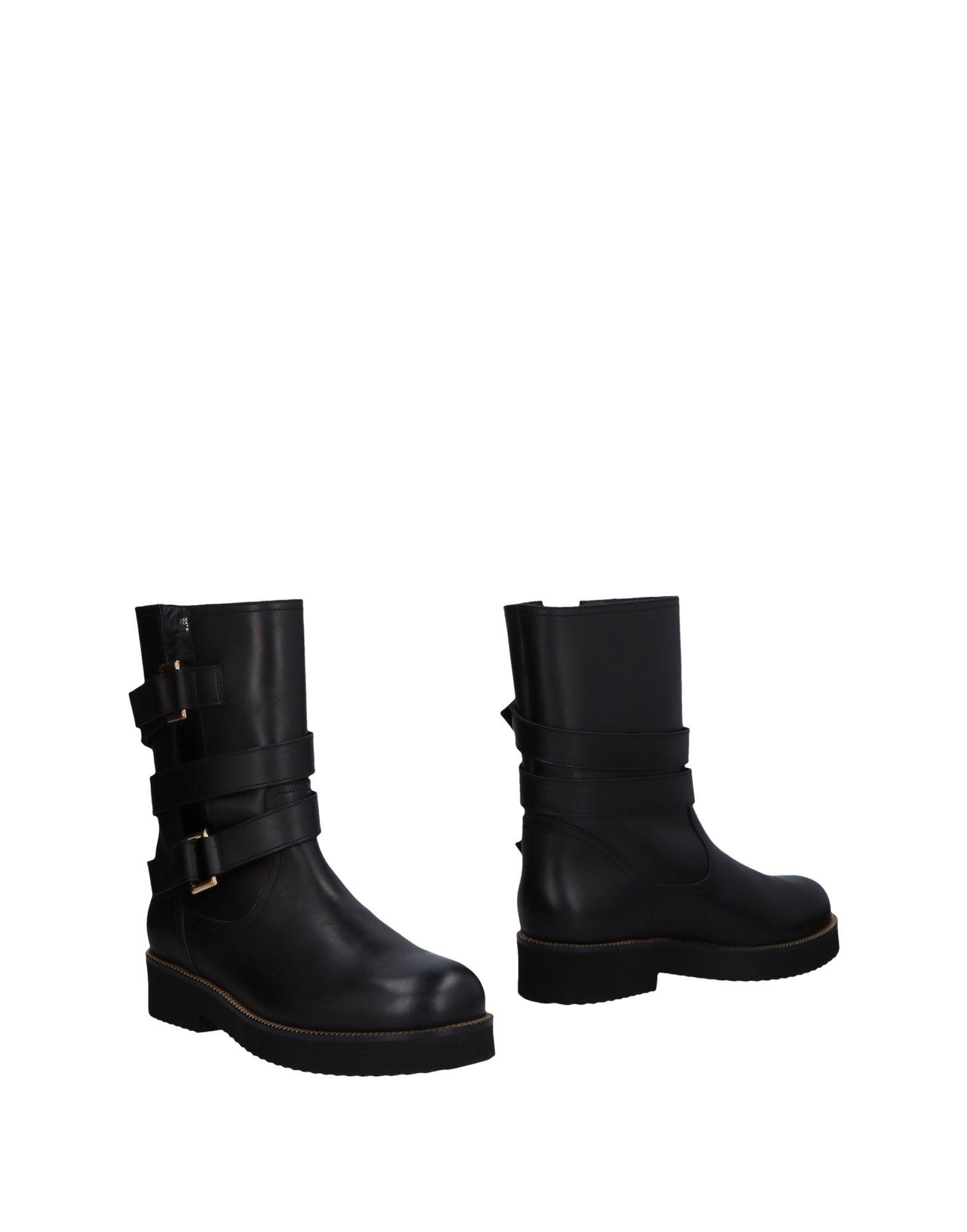 Rabatt Schuhe Stiefelette L' Autre Chose Stiefelette Schuhe Damen  11475854WP 2ee9d5