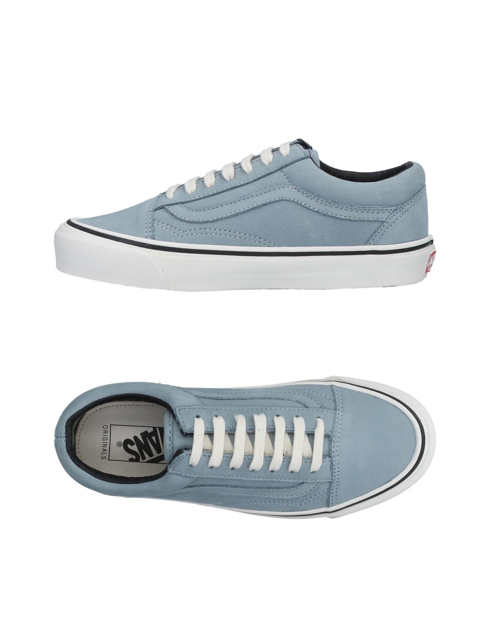 Vans 11475871QR Sneakers Damen  11475871QR Vans Gute Qualität beliebte Schuhe d90436