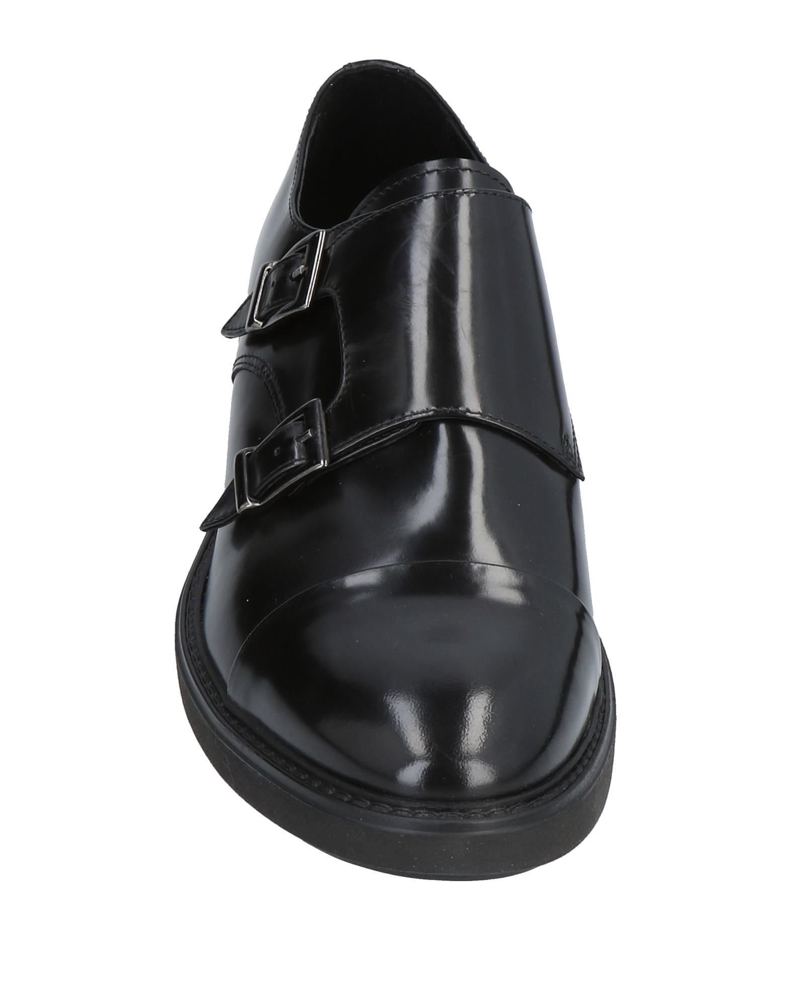 Rabatt echte Schuhe Docksteps Mokassins Herren 11475872DI  11475872DI Herren ba6fd8