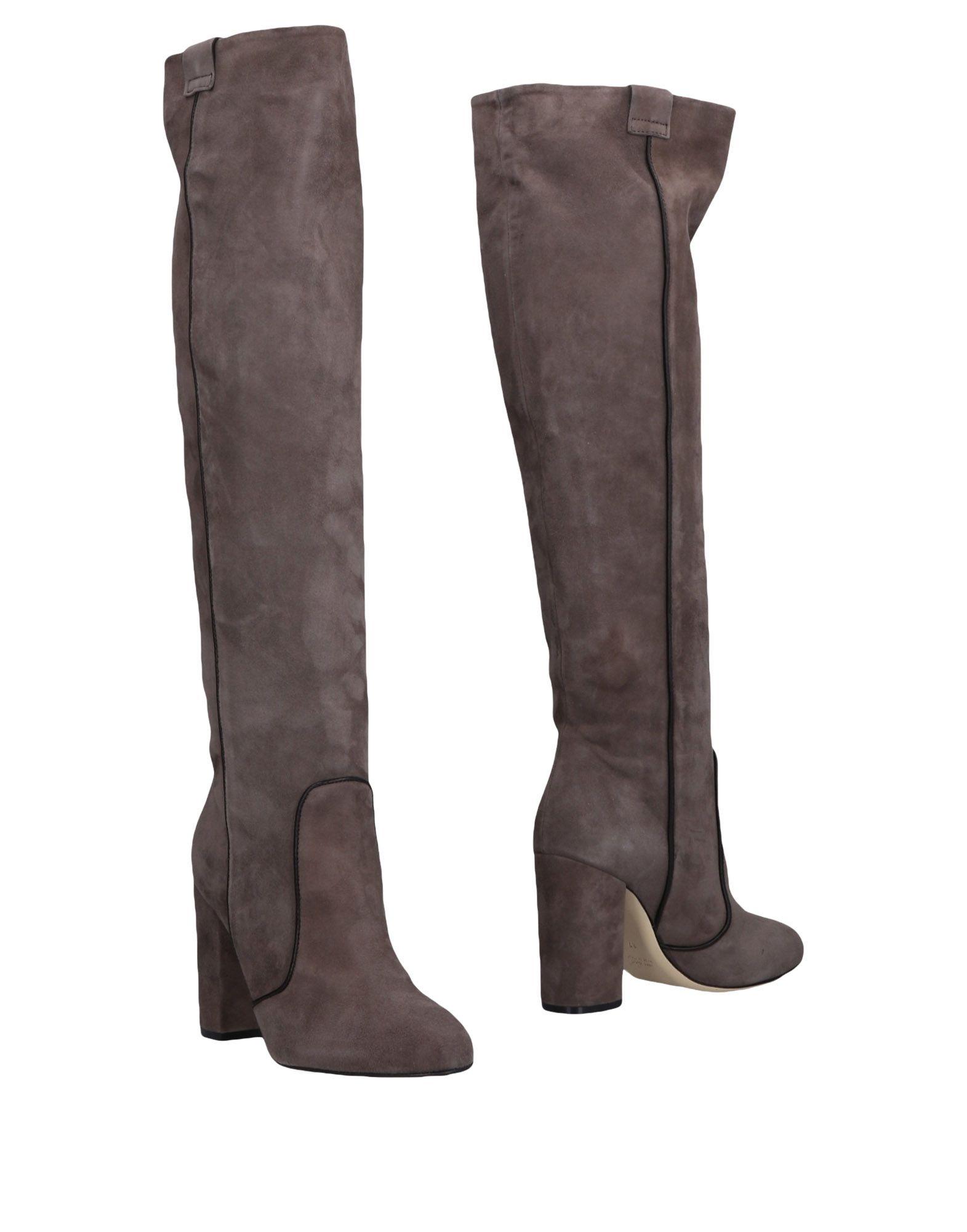 Giampaolo Viozzi Stiefel sich Damen Gutes Preis-Leistungs-Verhältnis, es lohnt sich Stiefel 1c3570