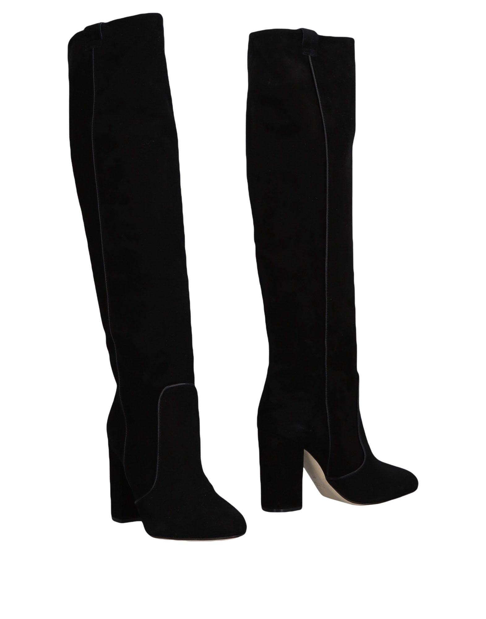 Giampaolo Viozzi Stiefel Damen  11475874RKGut aussehende strapazierfähige Schuhe