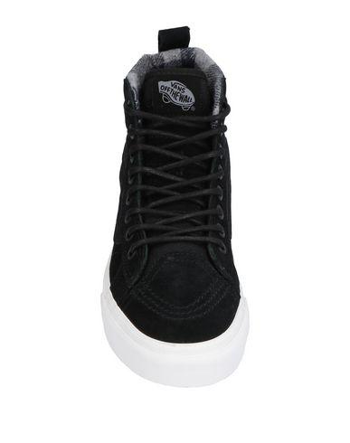 VANS VANS Sneakers Sneakers VANS VANS Sneakers Sneakers VANS wgrzgqPYx