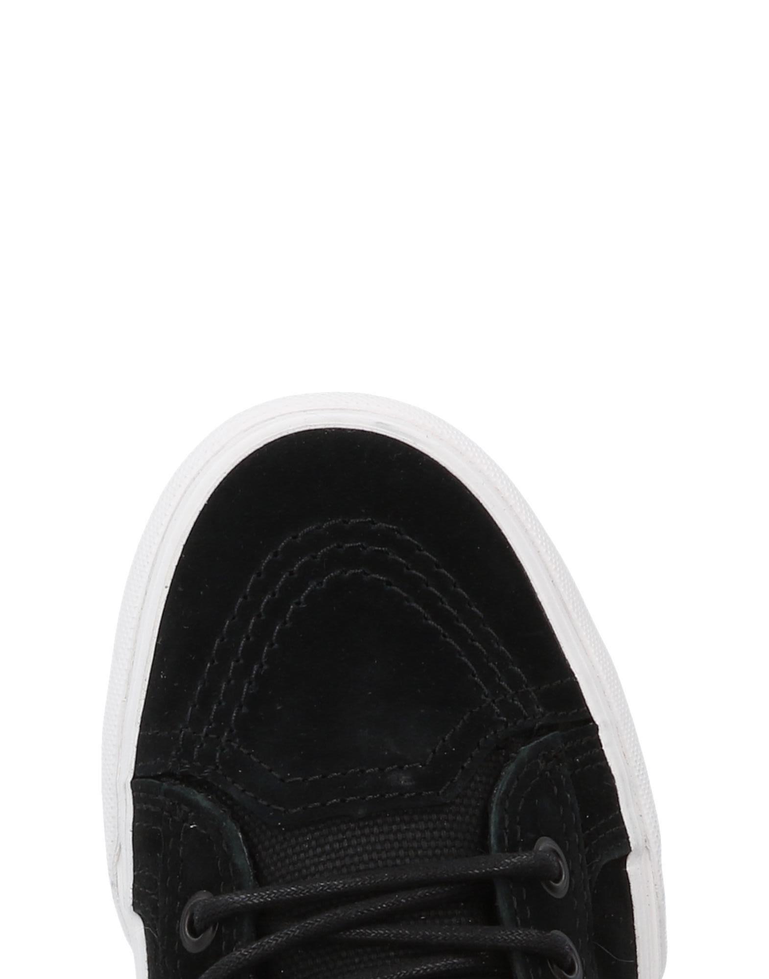 Vans 11475880WQ Sneakers Damen  11475880WQ Vans Gute Qualität beliebte Schuhe 79f0d5