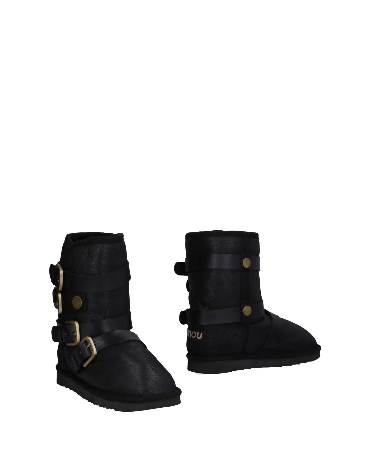 Mou Ankle Boot - Women Mou Ankle Boots online on 11475888IF  United Kingdom - 11475888IF on bef8fc