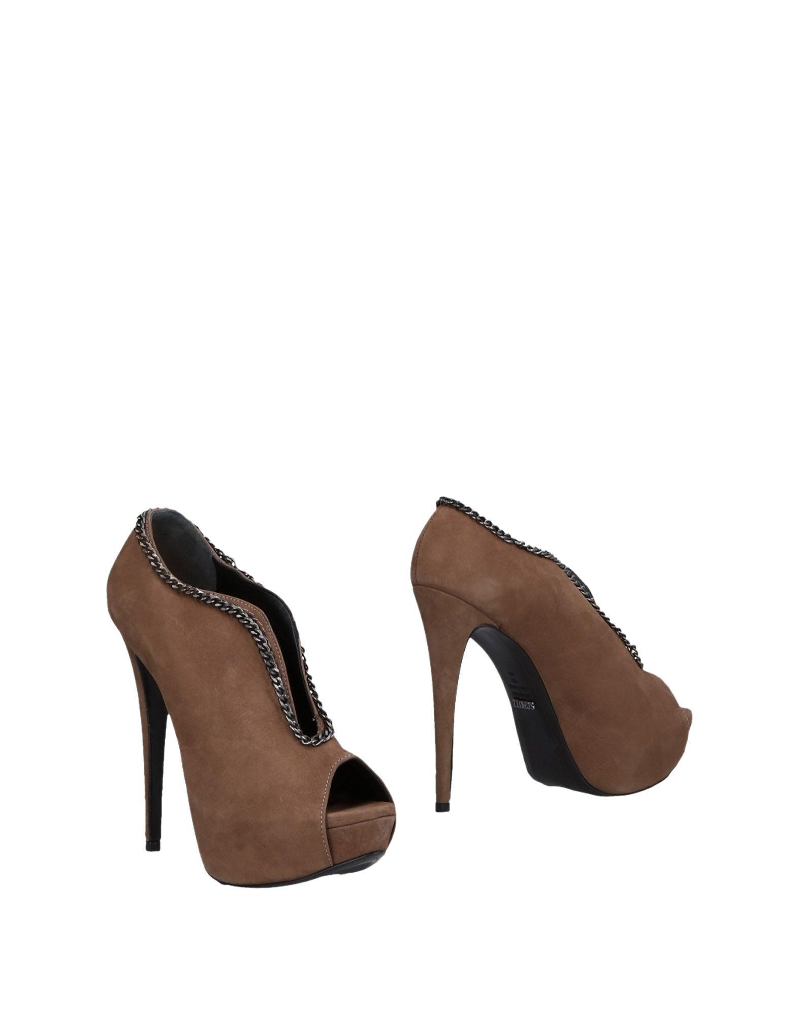 Moda Stivaletti Schutz Donna - 11475901WW