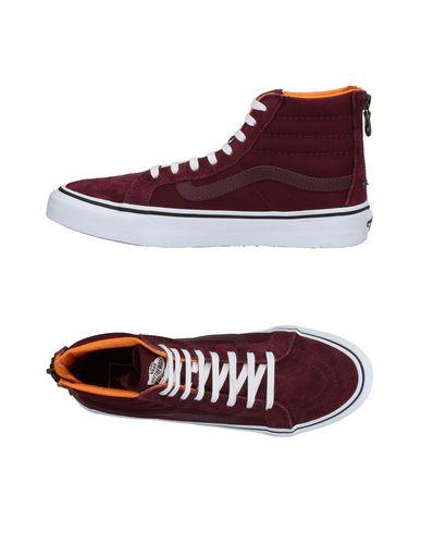 Billig Verkauf Sammlungen Footlocker Bilder Online VANS Sneakers C0Aq0sp3