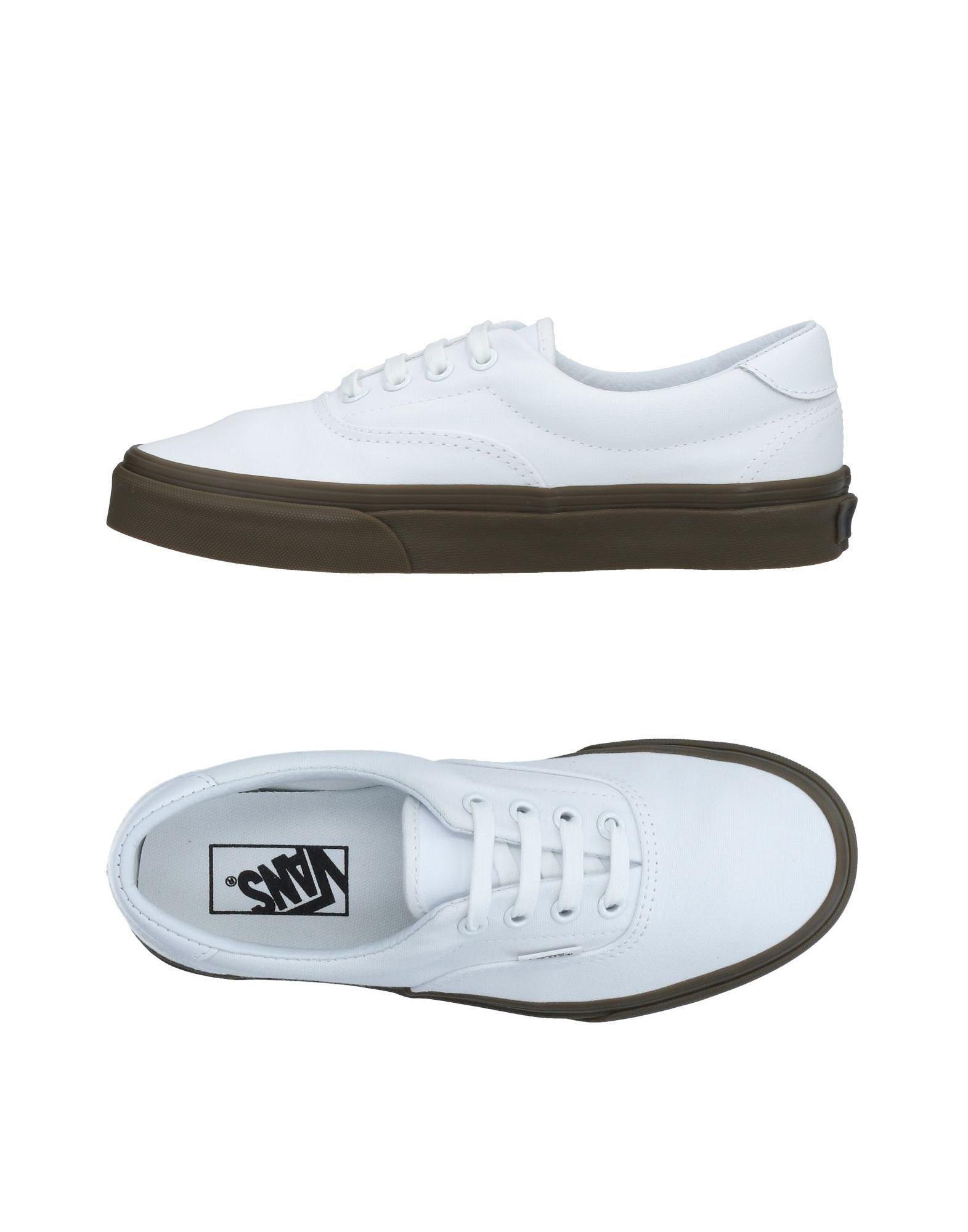 Vans Sneakers Damen  11475930HU Schuhe Gute Qualität beliebte Schuhe 11475930HU 9d0cef