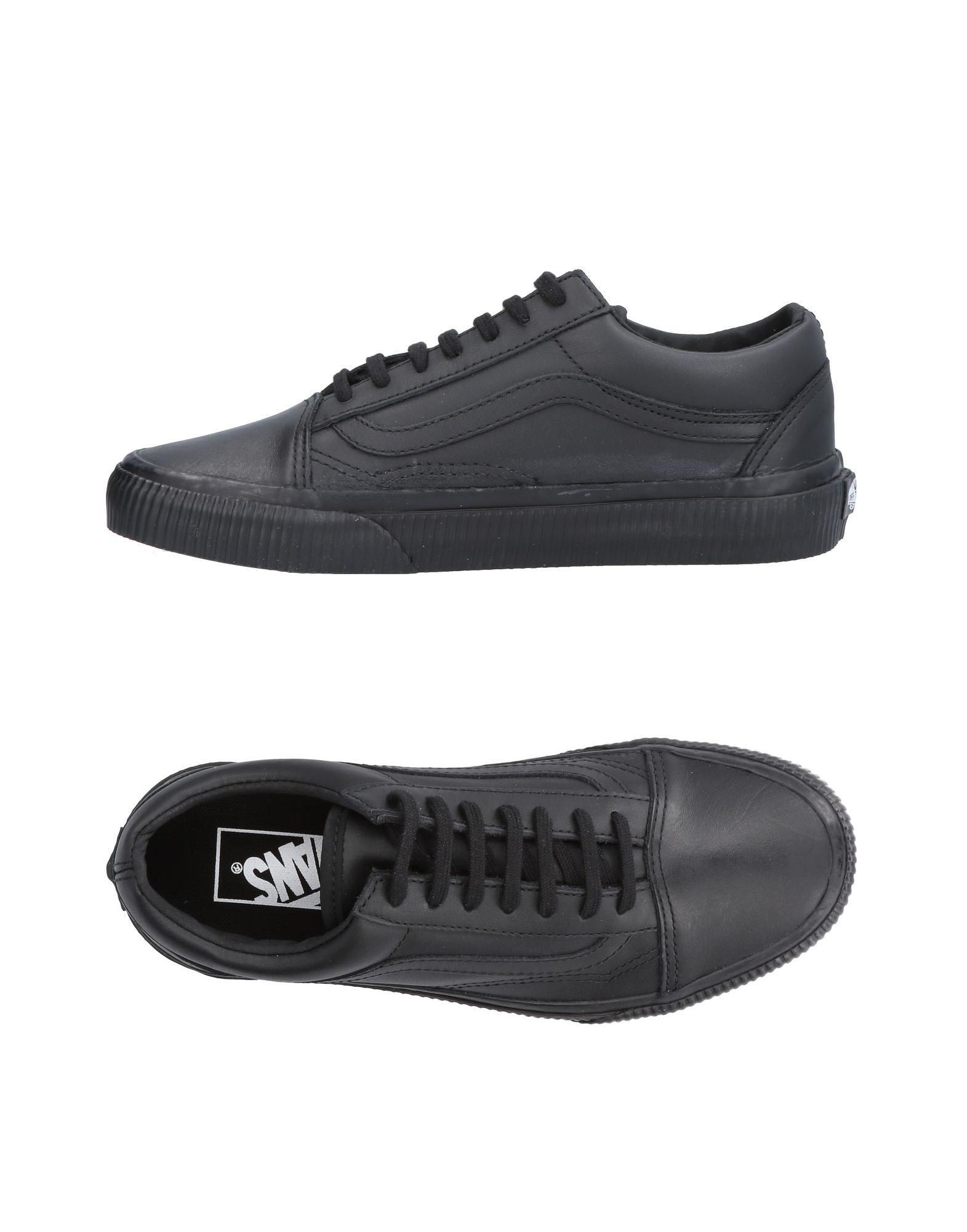 Vans Sneakers Damen  11475938FN Gute Qualität beliebte Schuhe