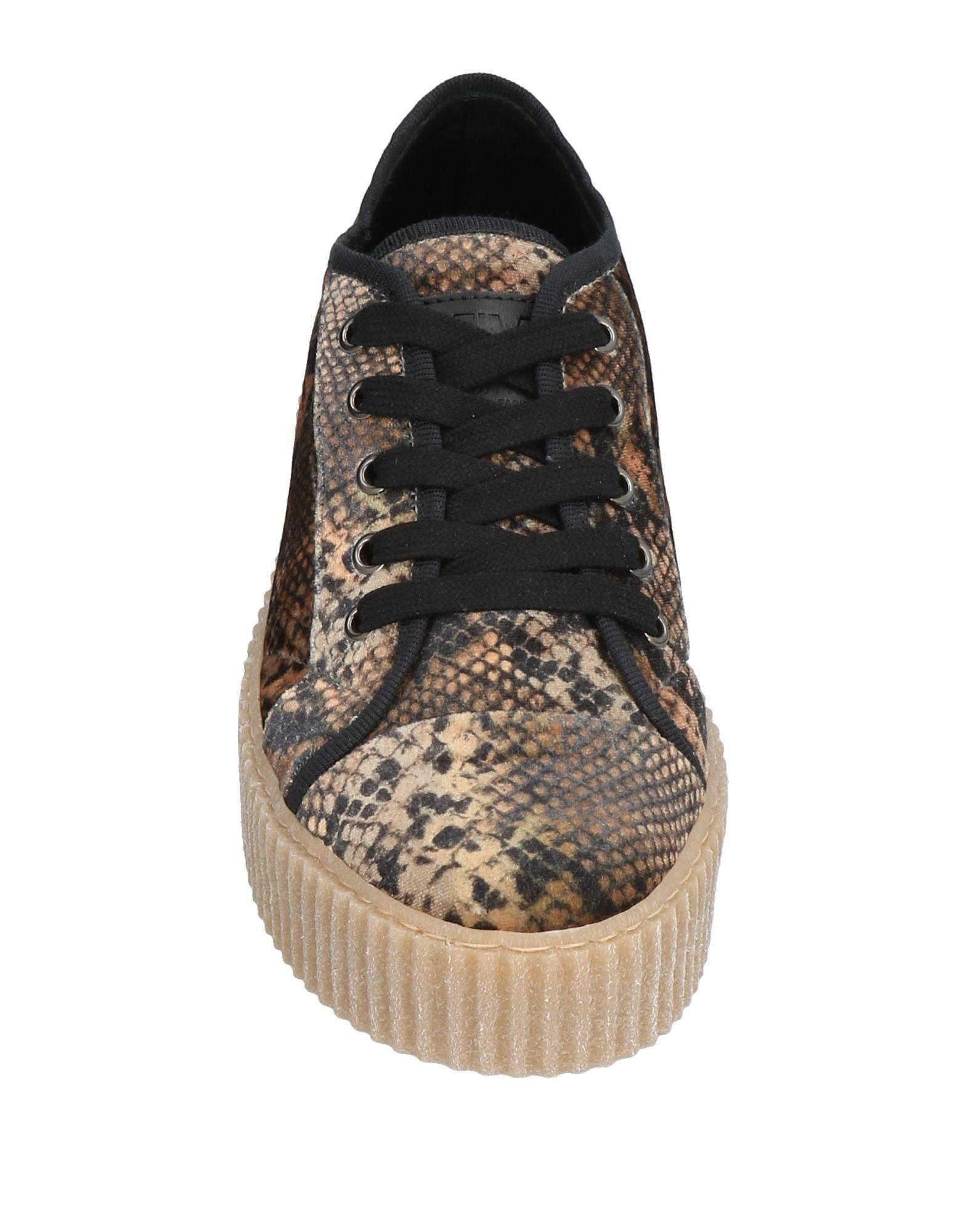 Mm6 Maison Margiela Margiela Margiela Sneakers Damen  11475956DK Neue Schuhe 4b4fc7