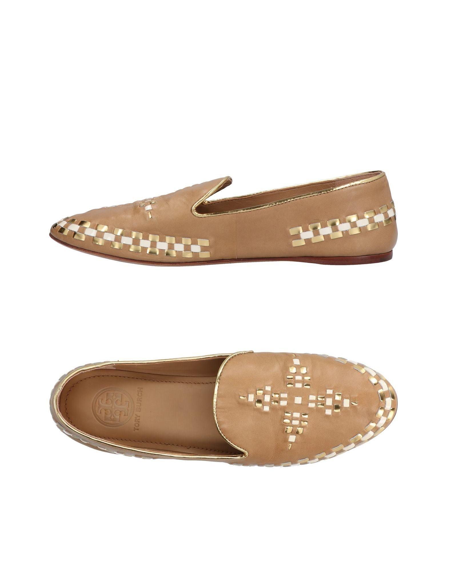 Tod's Mokassins Damen  11475957UFGut aussehende strapazierfähige Schuhe