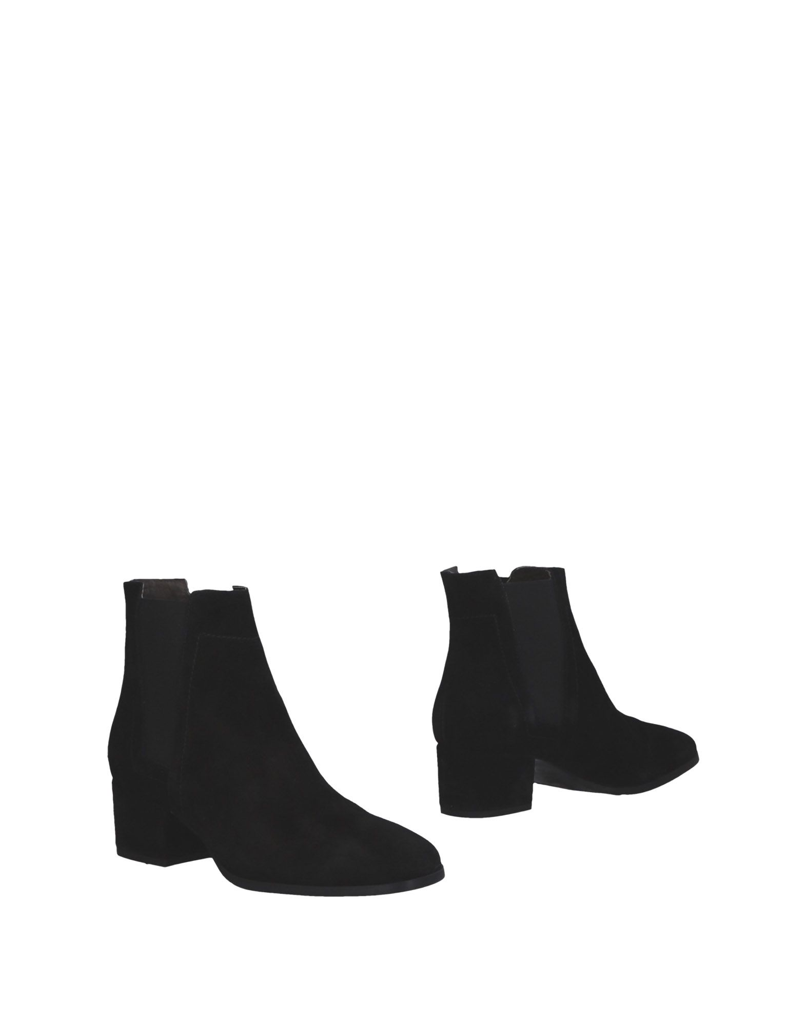 Paola Ferri Ankle Ferri Boot - Women Paola Ferri Ankle Ankle Boots online on  Australia - 11475960WU f8acfb