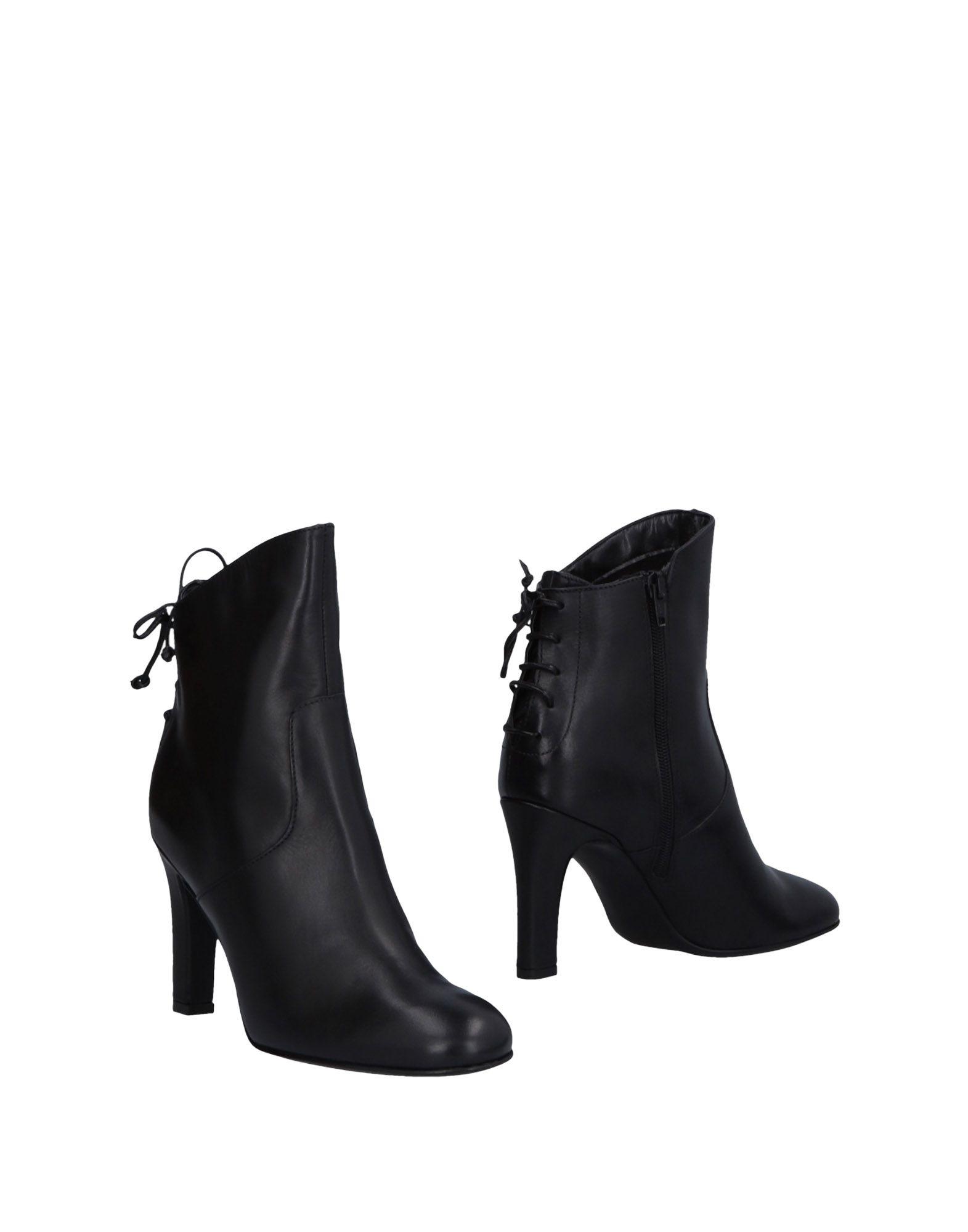 Paola Ferri Stiefelette Damen  11475976WX Gute Gute Gute Qualität beliebte Schuhe 41953d